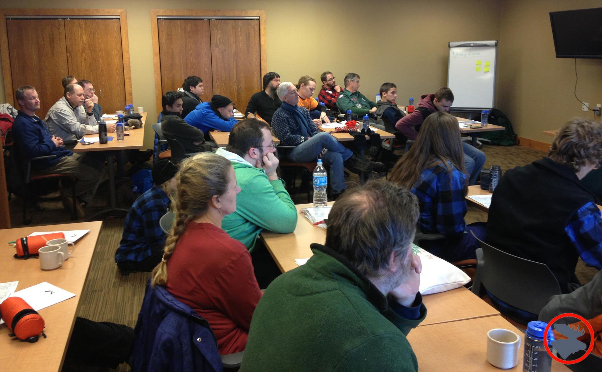 Blog_Okpik-CWLT_Attendees_January-2014(W).jpg
