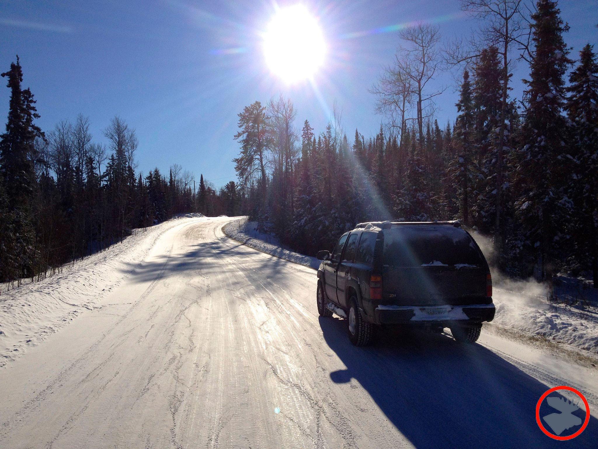Blog_Okpik-CWLT_MN1-Drive-Home_January-2014.jpg