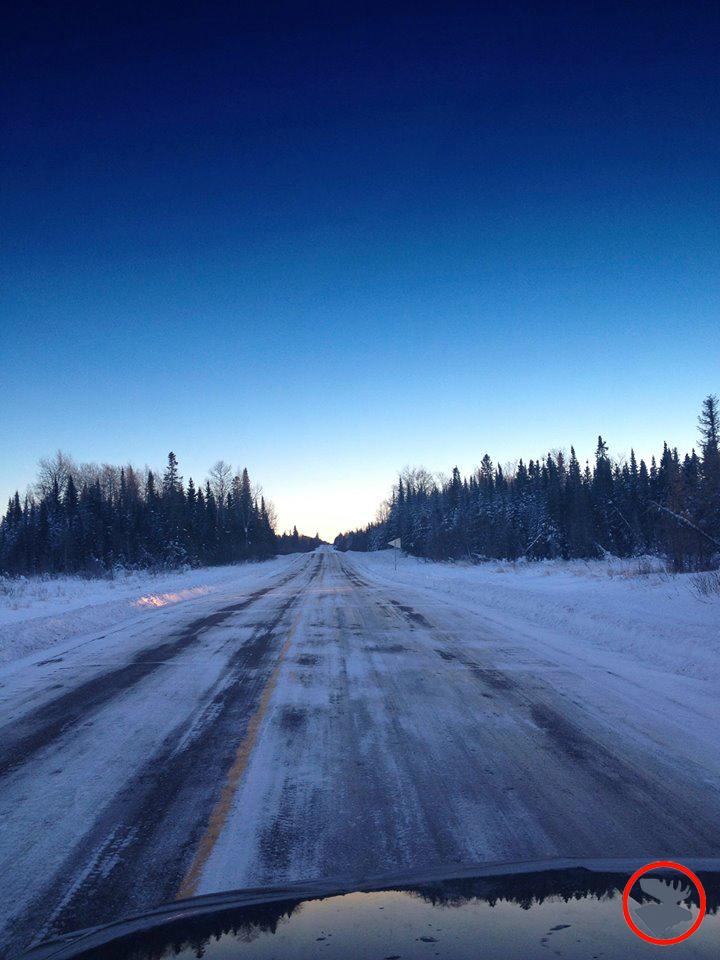 Blog_Okpik-CWLT_Road-to-BWCA_January-2014.jpg