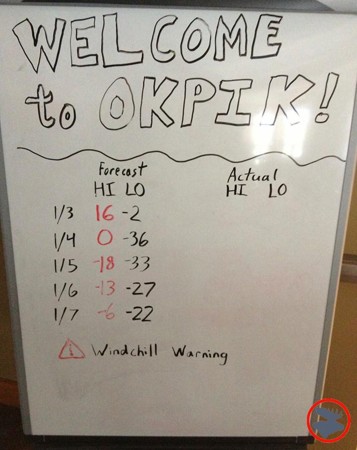 Blog_Okpik-CWLT_Weather-Forecast_January-2014.jpg