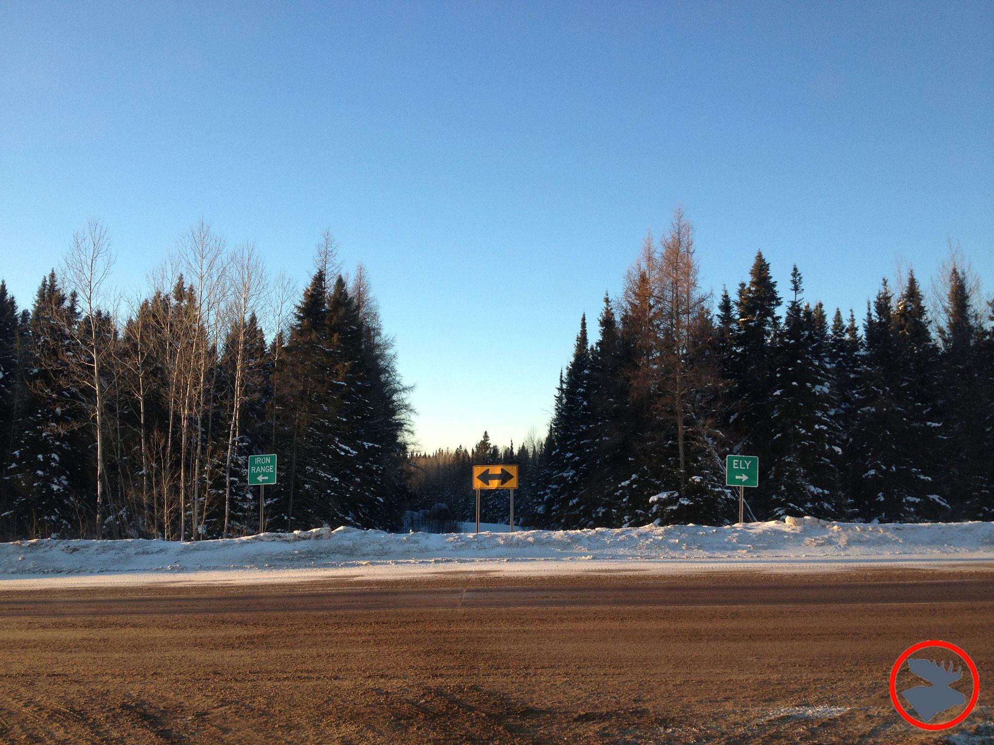 Blog_Okpik-CWLT_Road-to-Training_January-2014.jpg