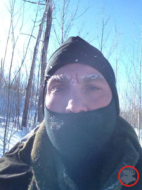 Blog_Okpik-CWLT_Frozen-Eyebrows_January-2014.jpg