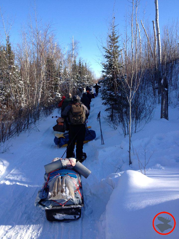 Blog_Okpik-CWLT_Sleds-on-the-Trail_January-2014.jpg