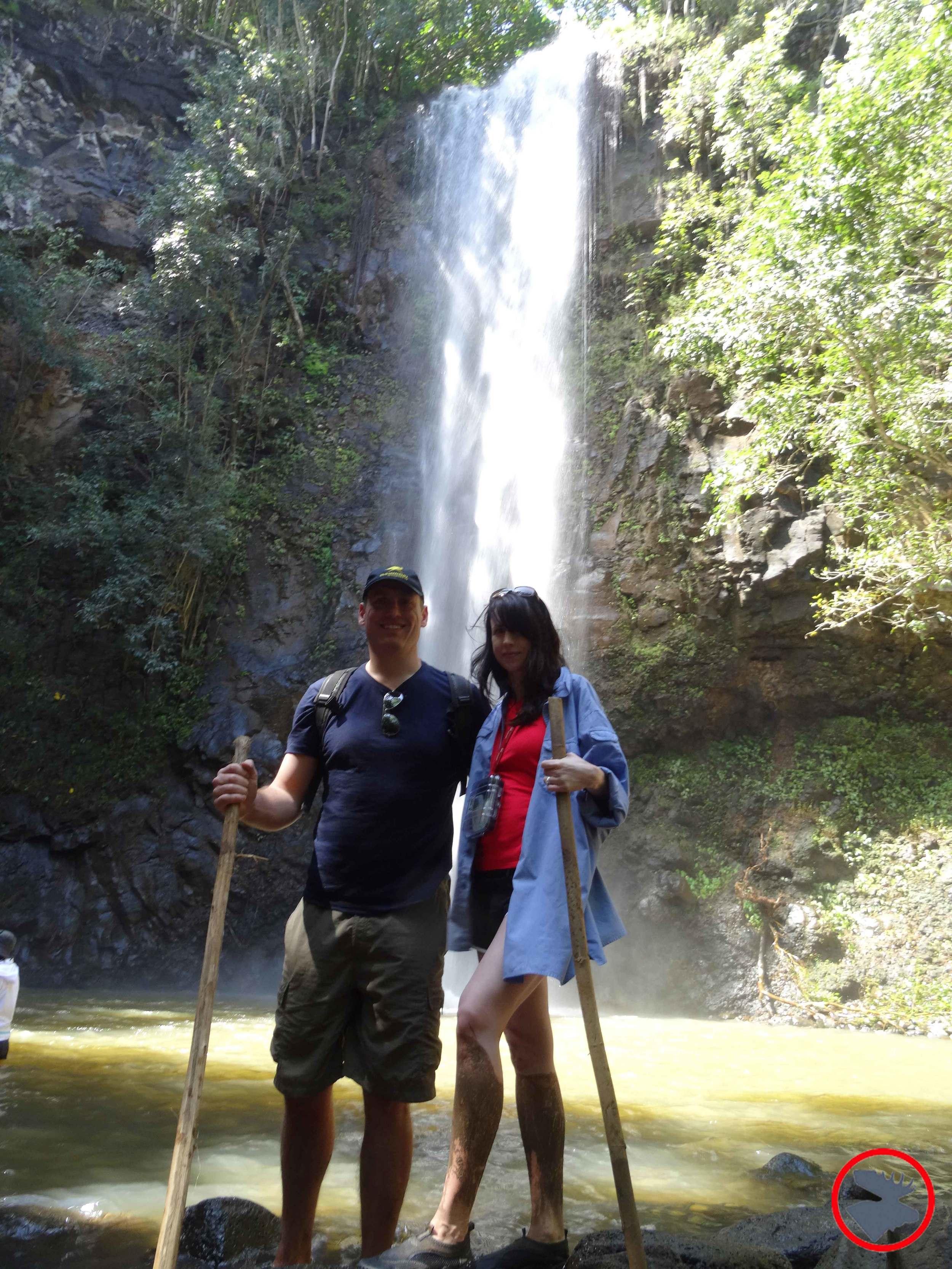 Happy-Trail-to-Secret-Falls.jpg