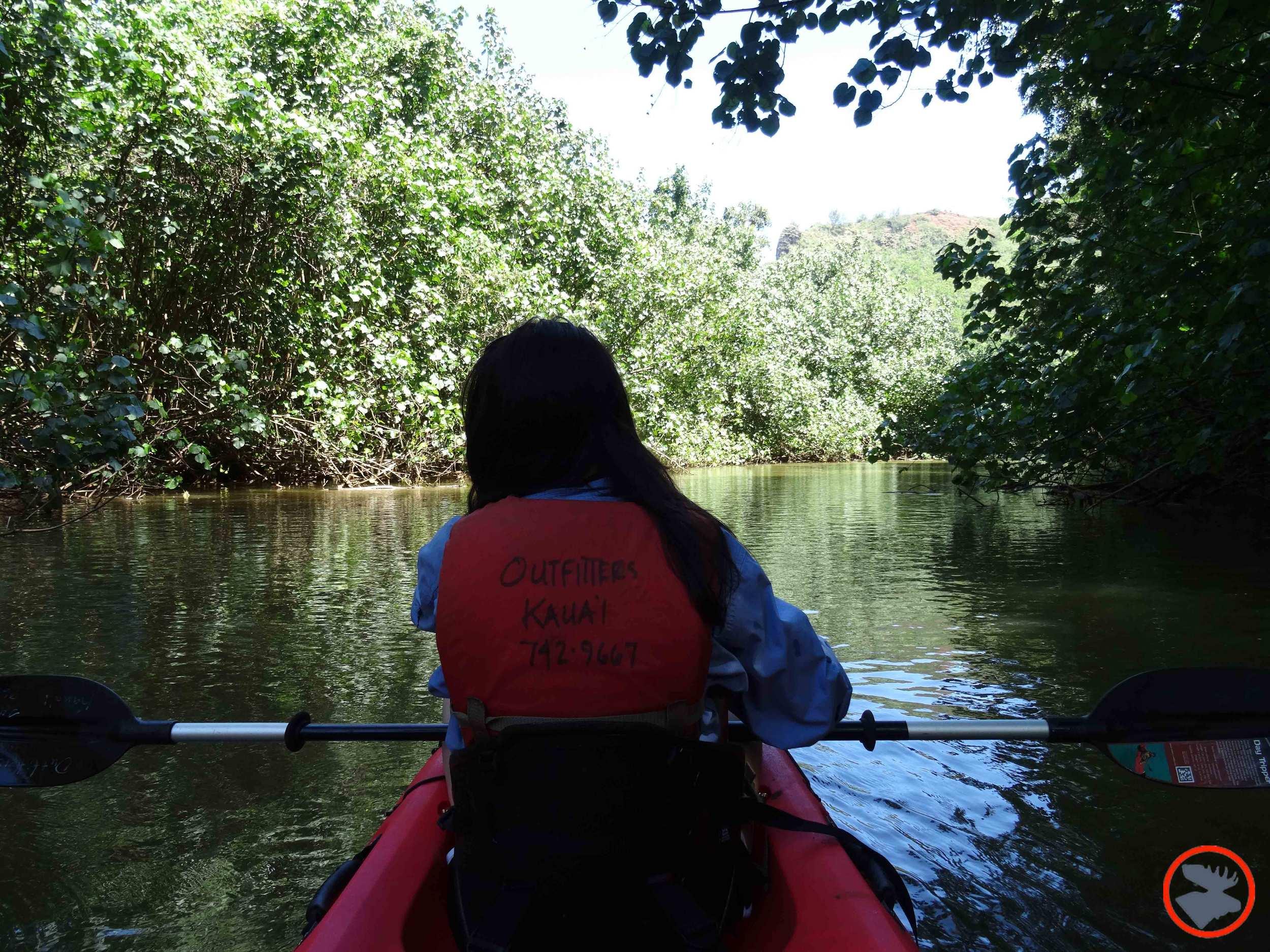 Kayak-to-Secret-Falls.jpg