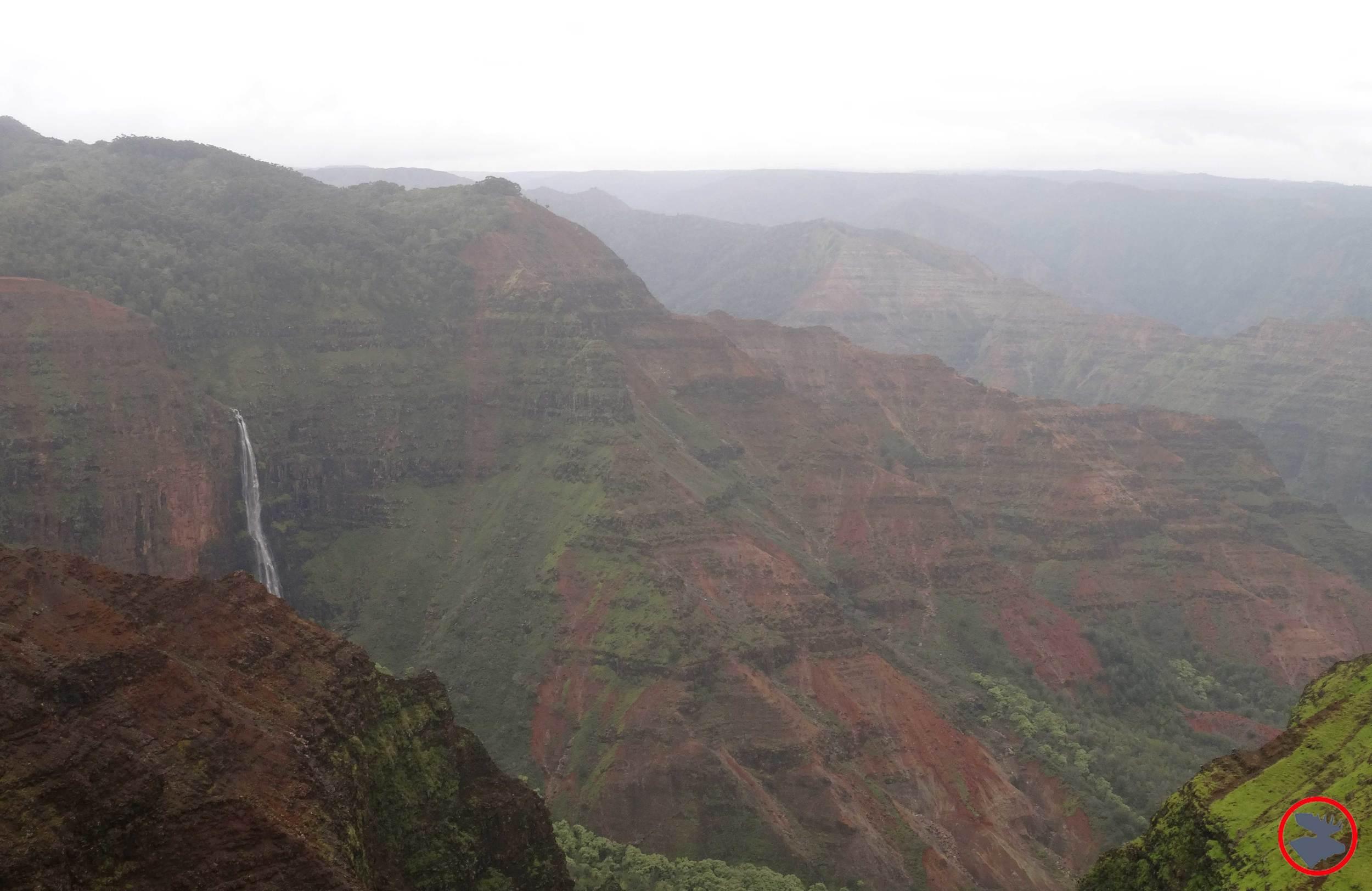 Waimea-Canyon.jpg