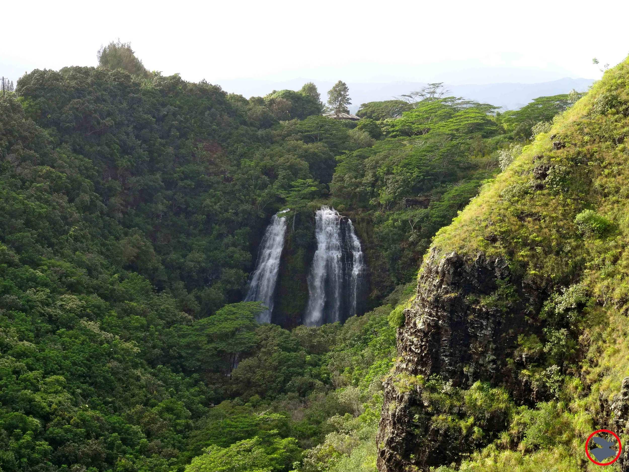 Falls-Near-Wailua-River.jpg