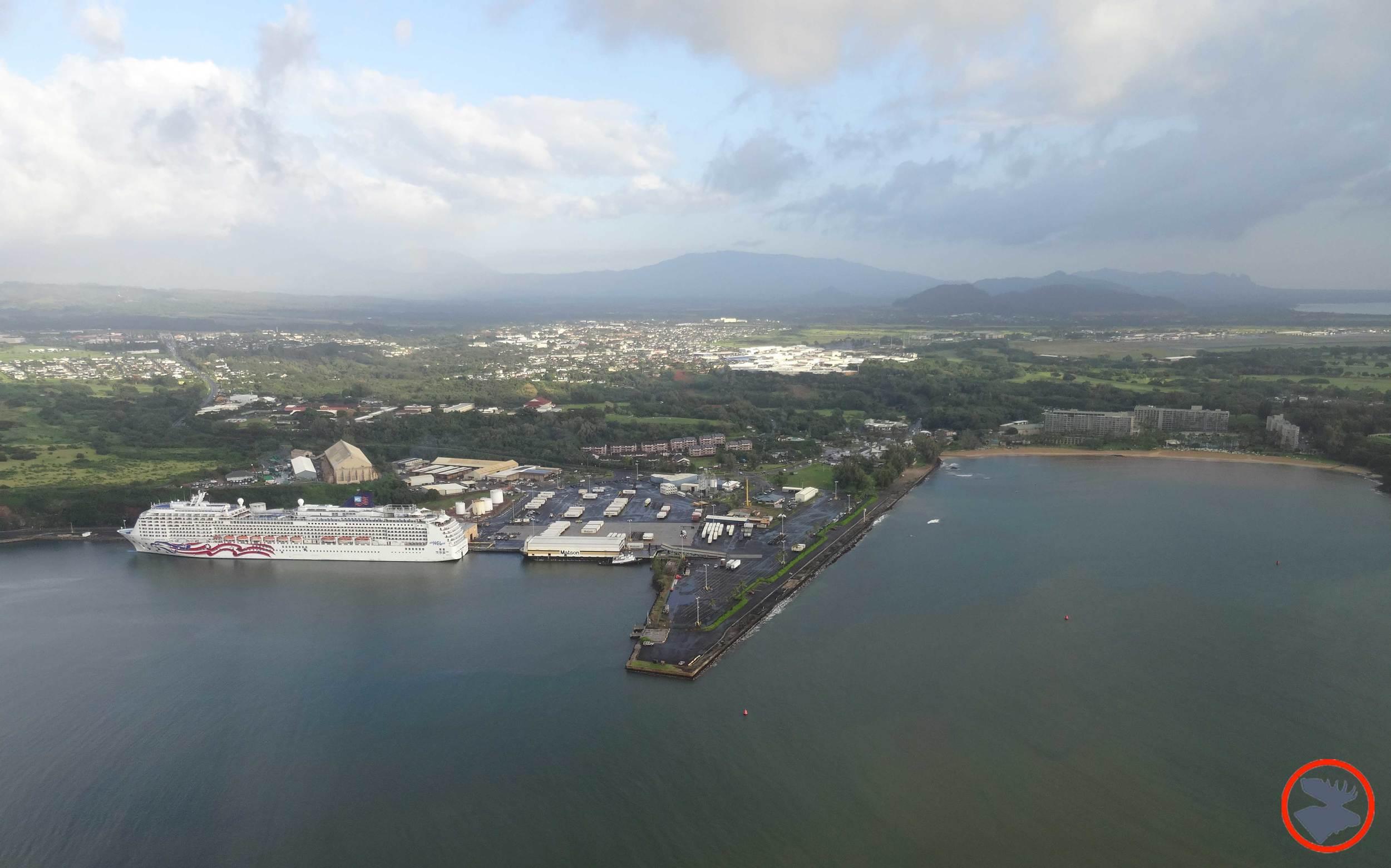 Kauai-View-from-the-Sky.jpg
