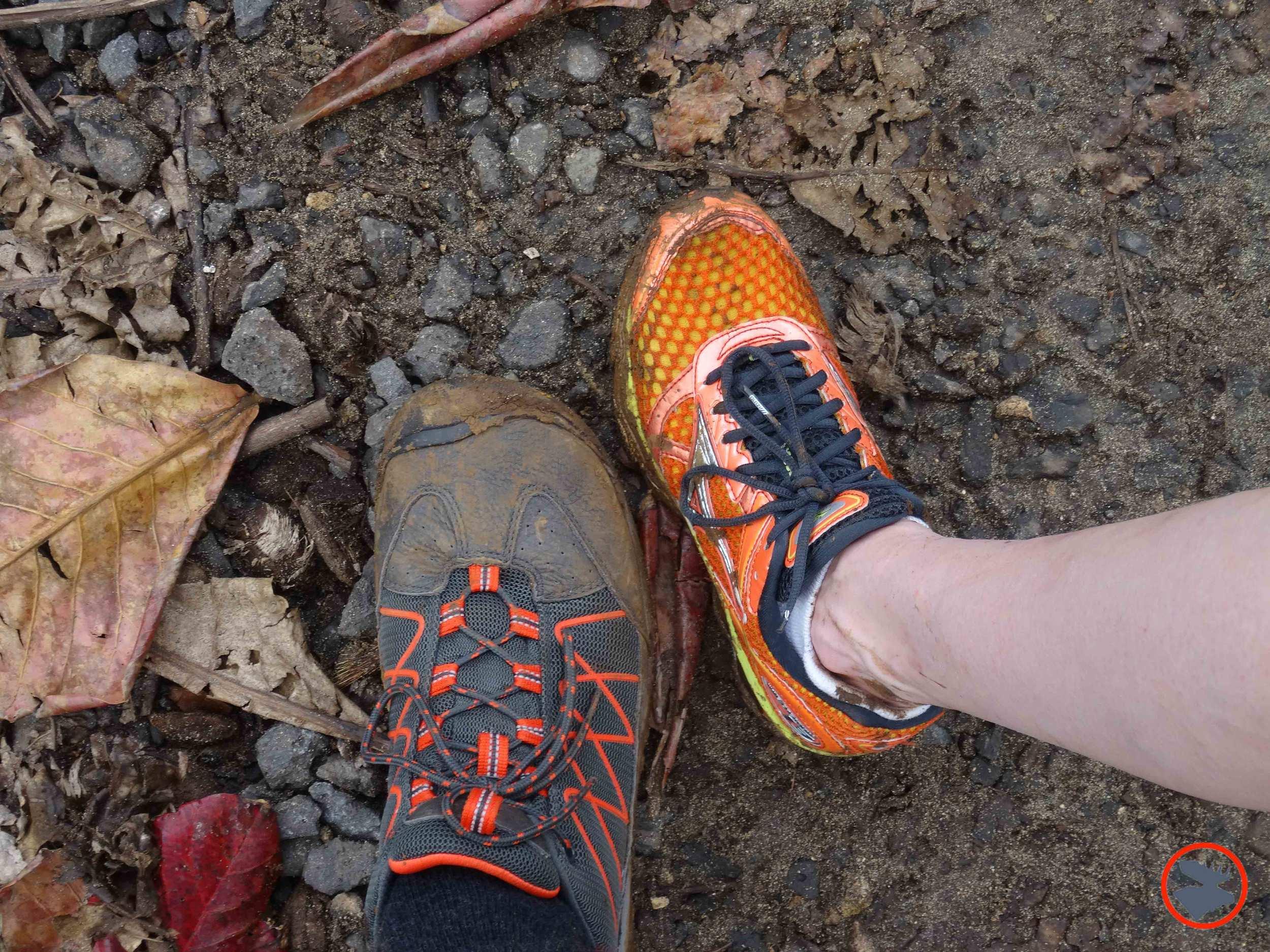 BMP-Feet-on-Napali-Coast.jpg
