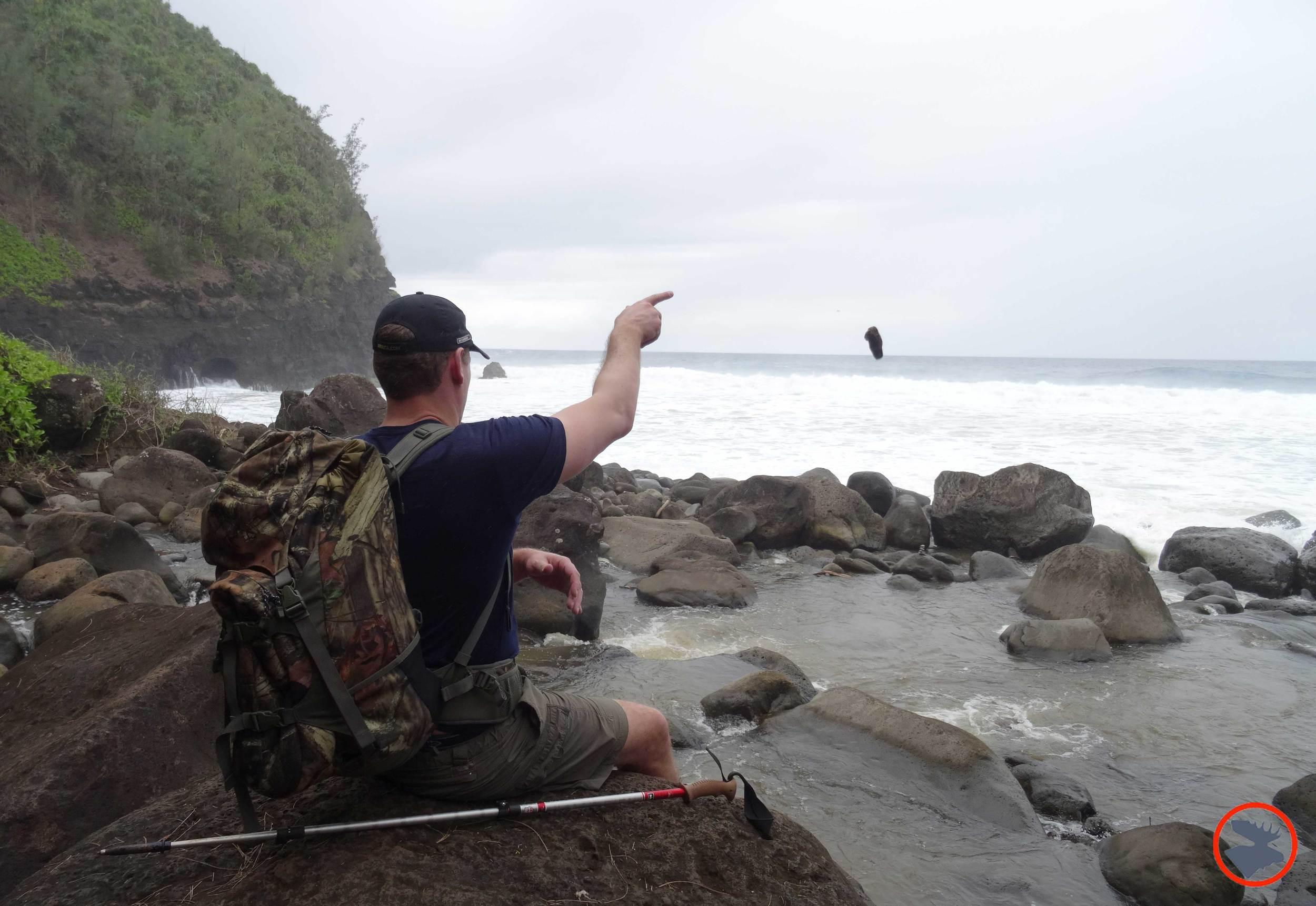 Scott-at-Hanakapiai-Beach.jpg