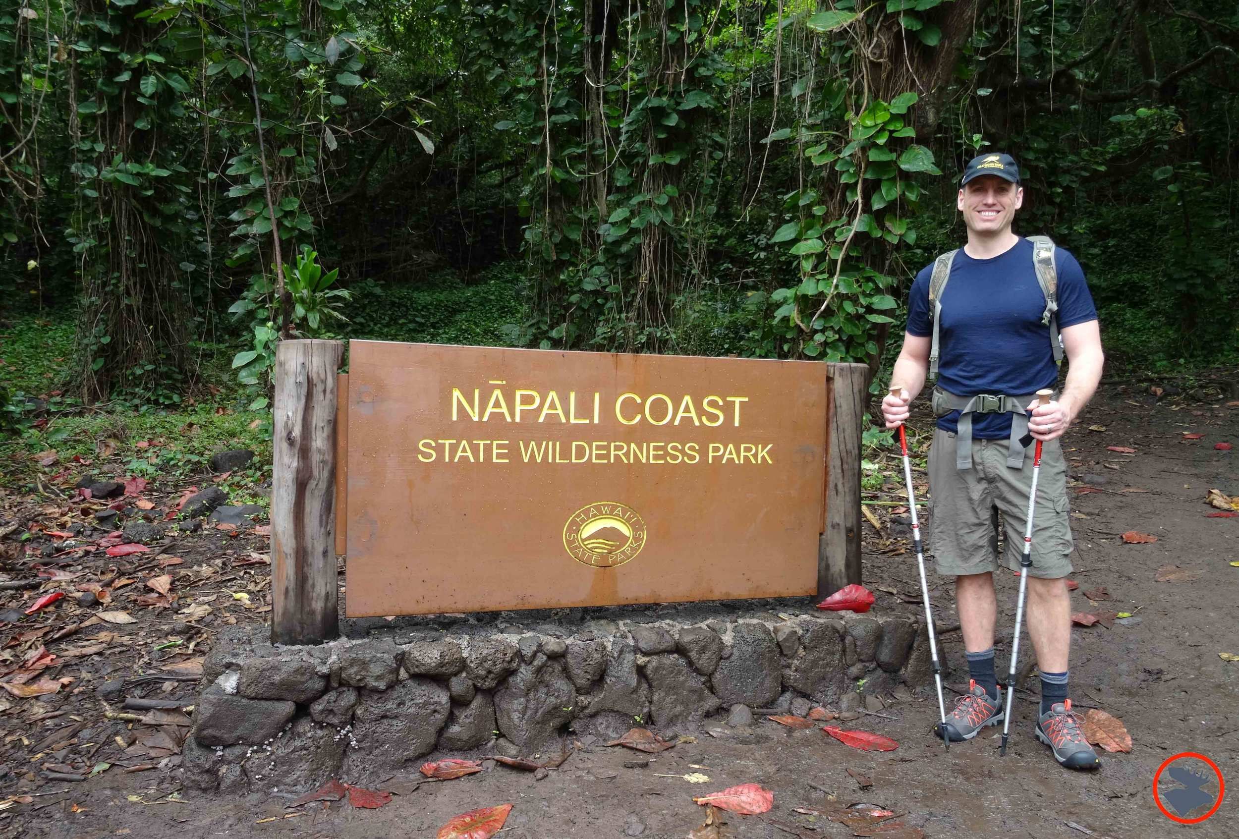 Scott-at-Napali-Coast.jpg