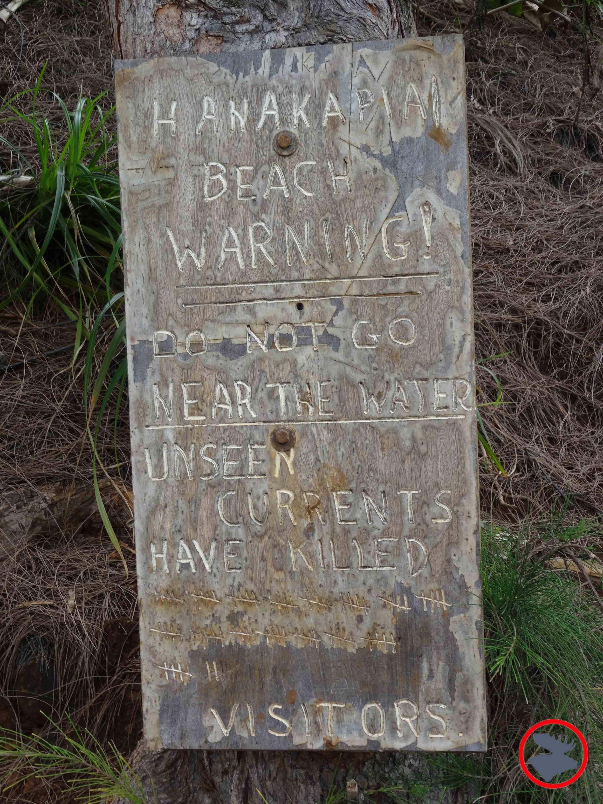 Sign-at-Hanakapiai-Beach.jpg