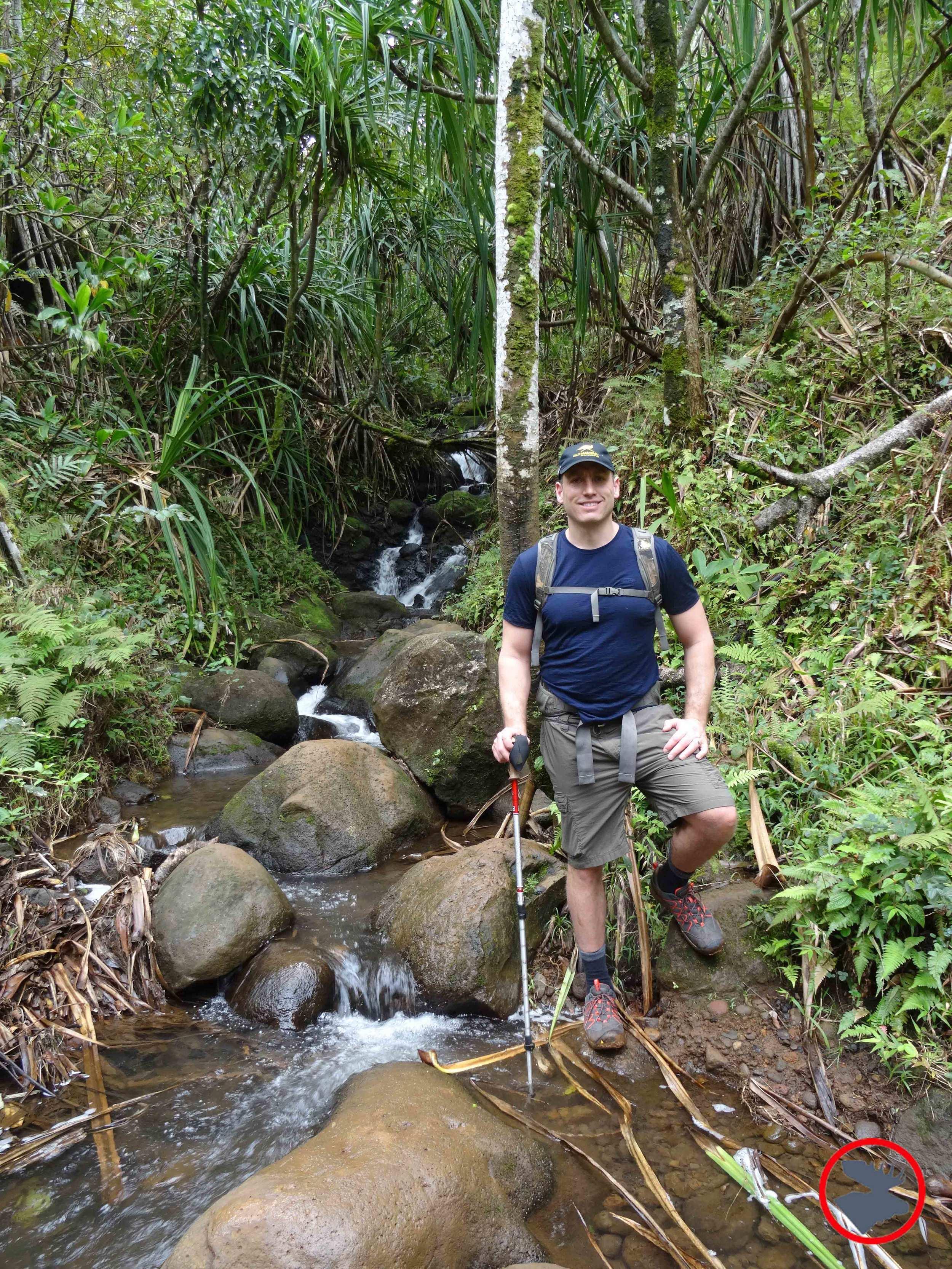 Scott-on-Kalalau-Trail2.jpg