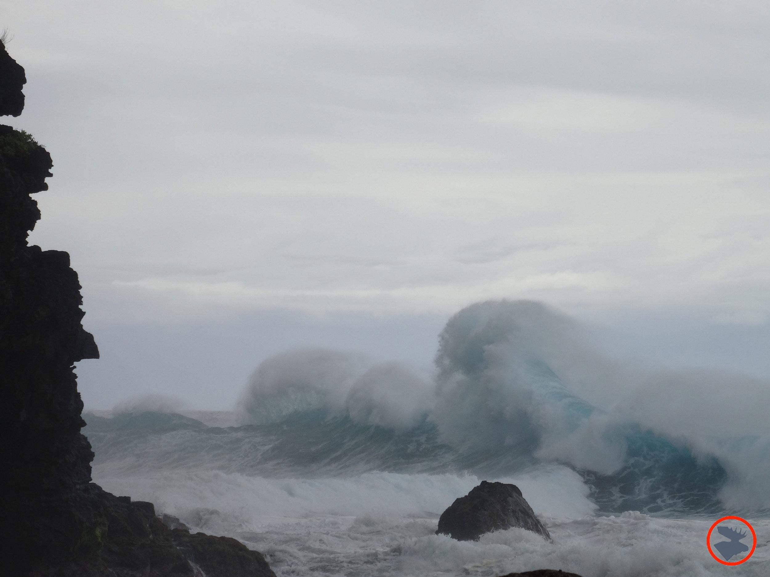 Waves-at-Hanakapiai-Beach.jpg