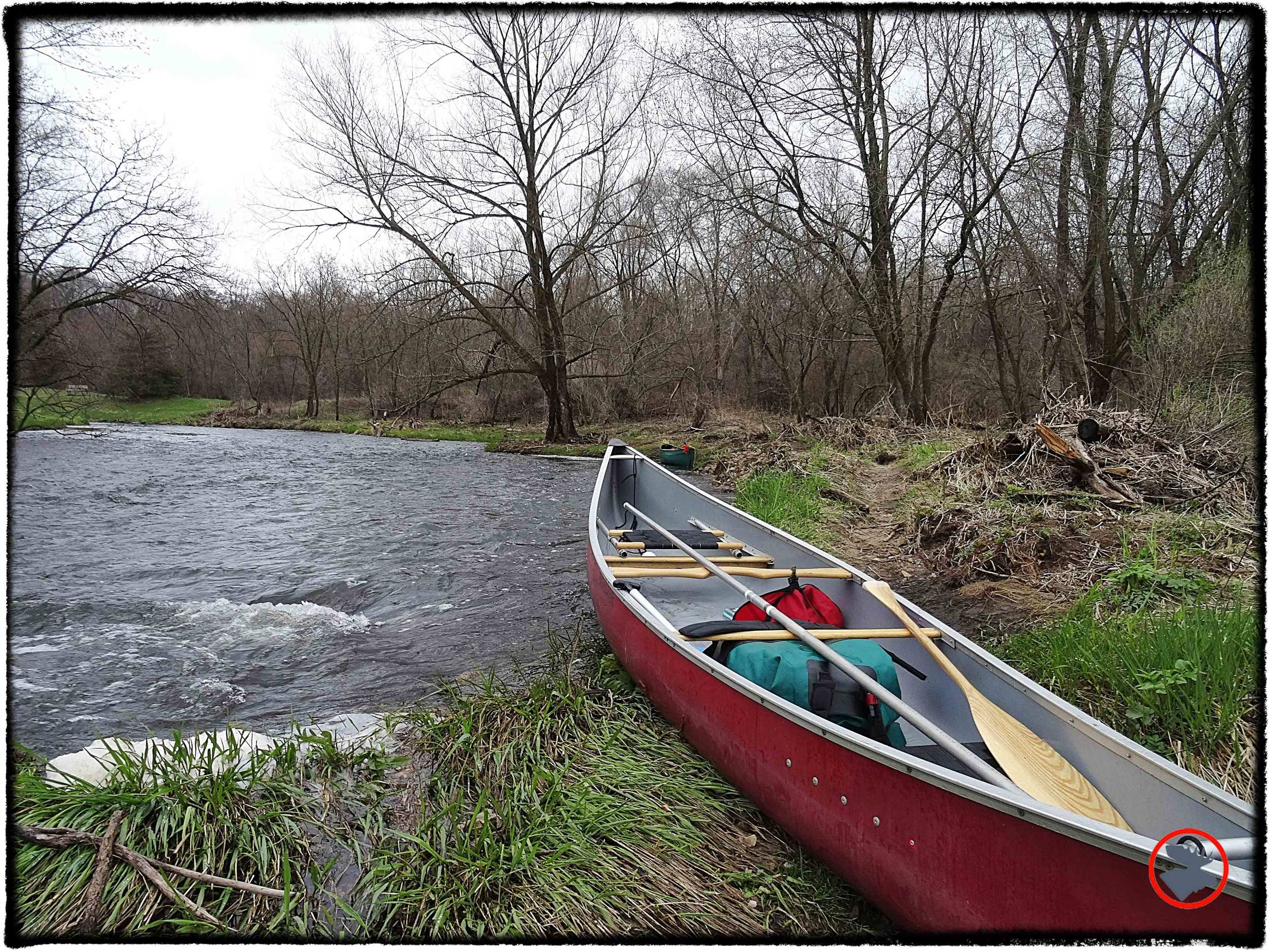 BMP-Post_Kinnickinnic-River_Canoe_May-2014.jpg