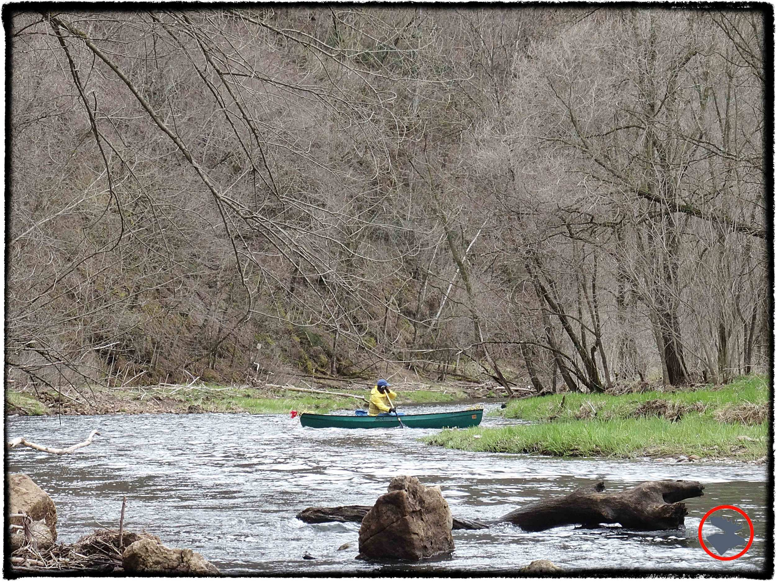 BMP-Post_Kinnickinnic-River_Tom-Canoeing_May-2014.jpg