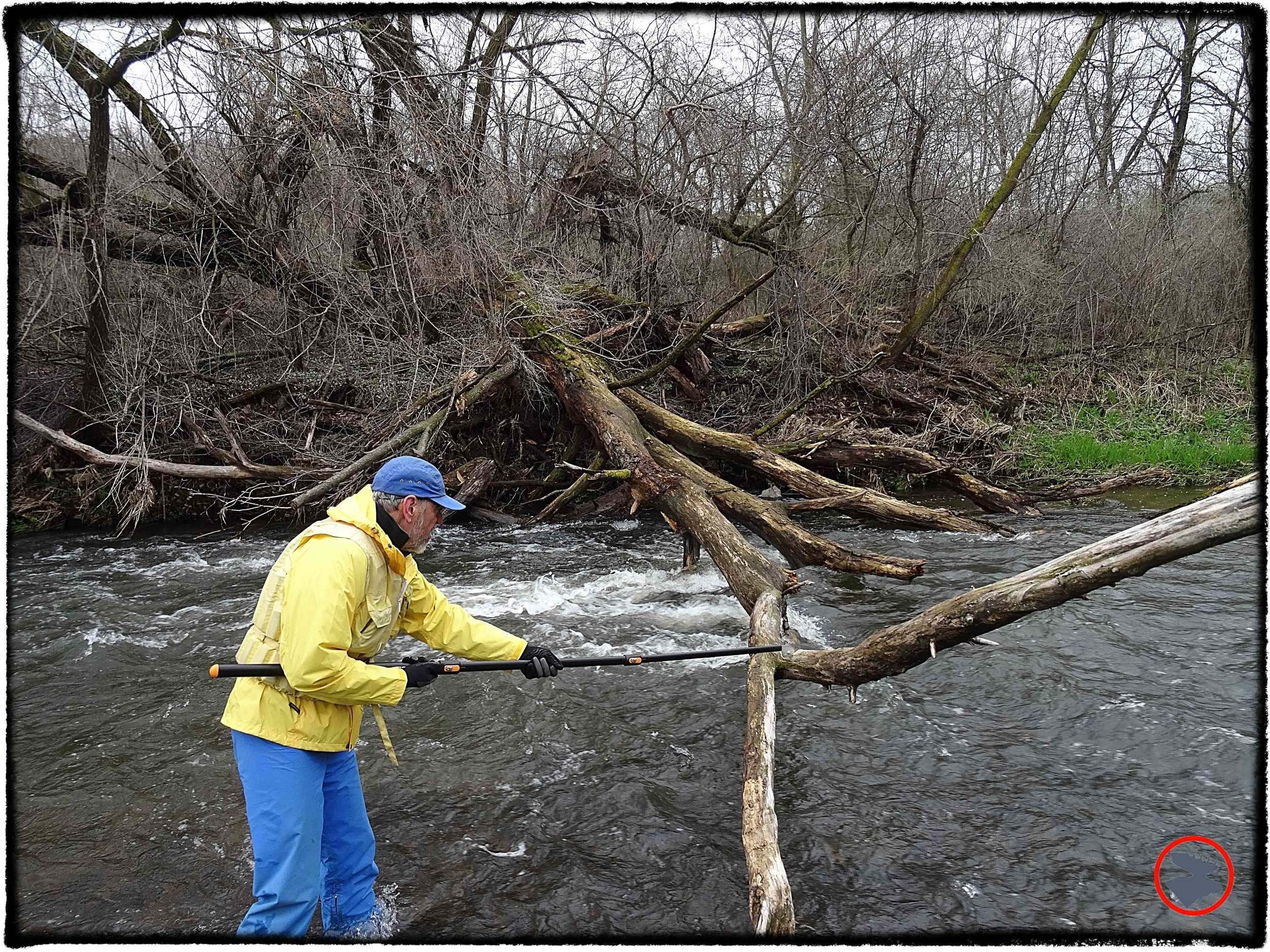 BMP-Post_Kinnickinnic-River_Tom-Cutting-Tree_May-2014.jpg