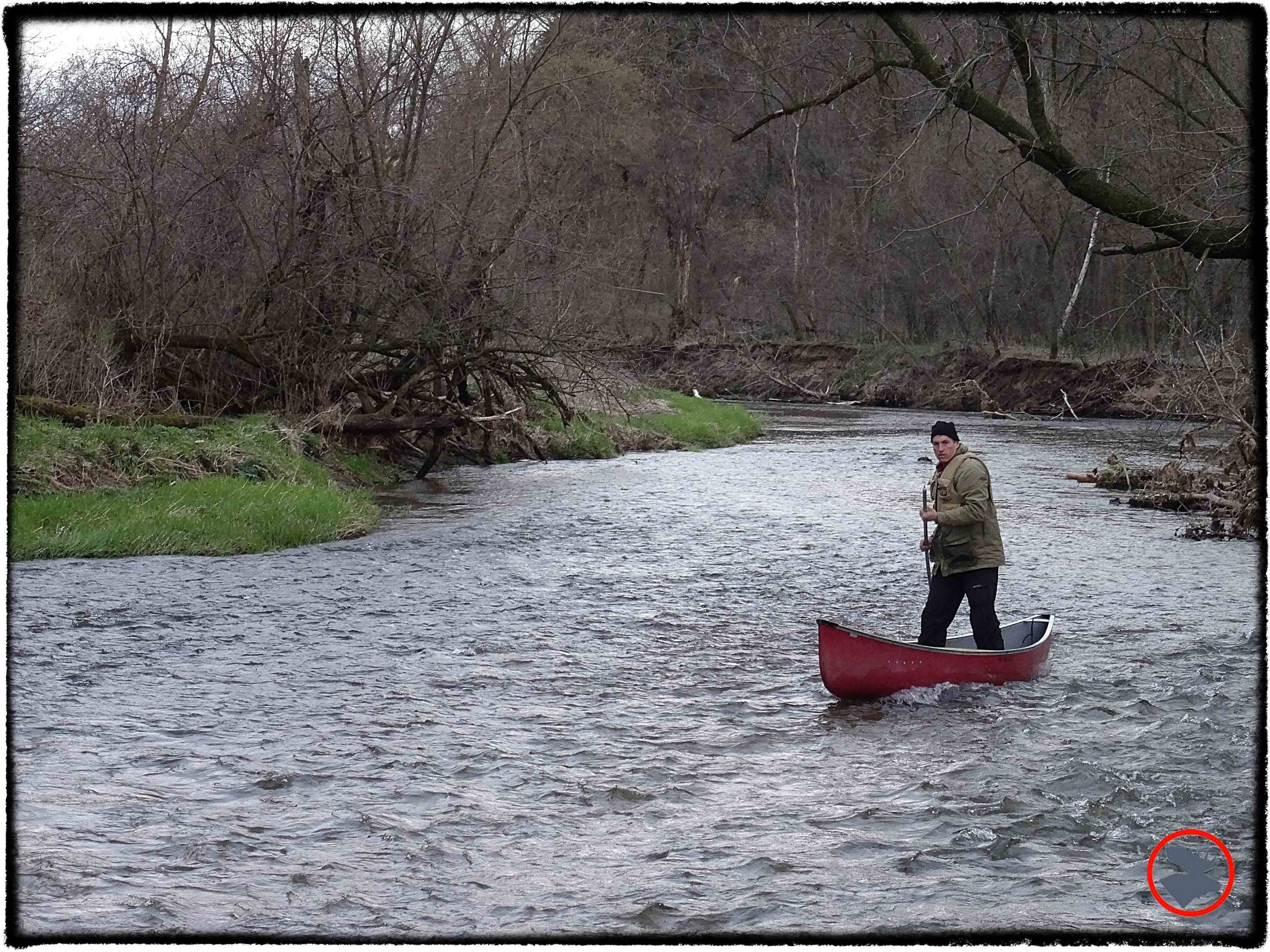 BMP-Post_Kinnickinnic-River_Scott-Canoe-Poling1_May-2014.jpg