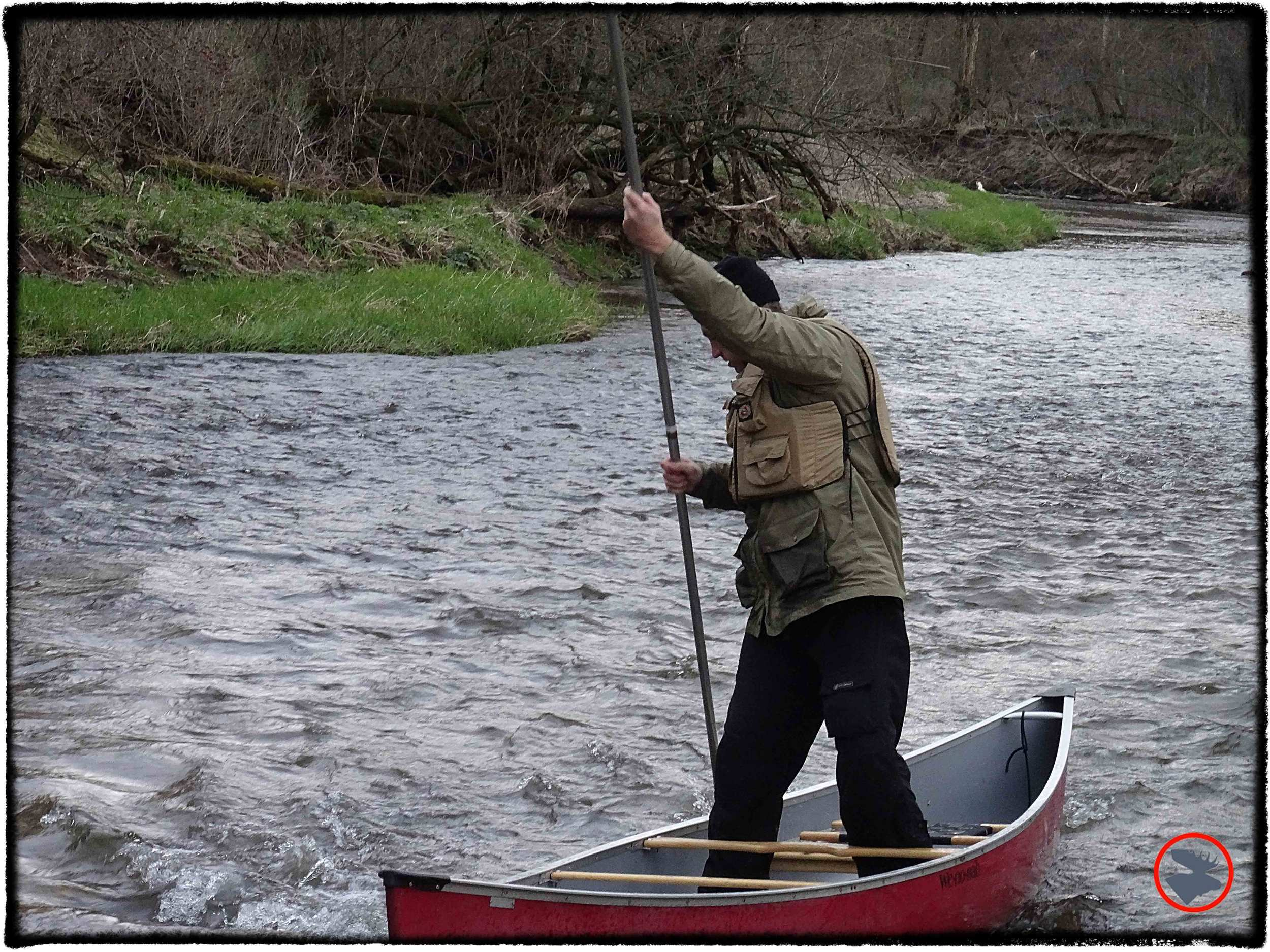 BMP-Post_Kinnickinnic-River_Scott-Canoe-Poling4_May-2014.jpg