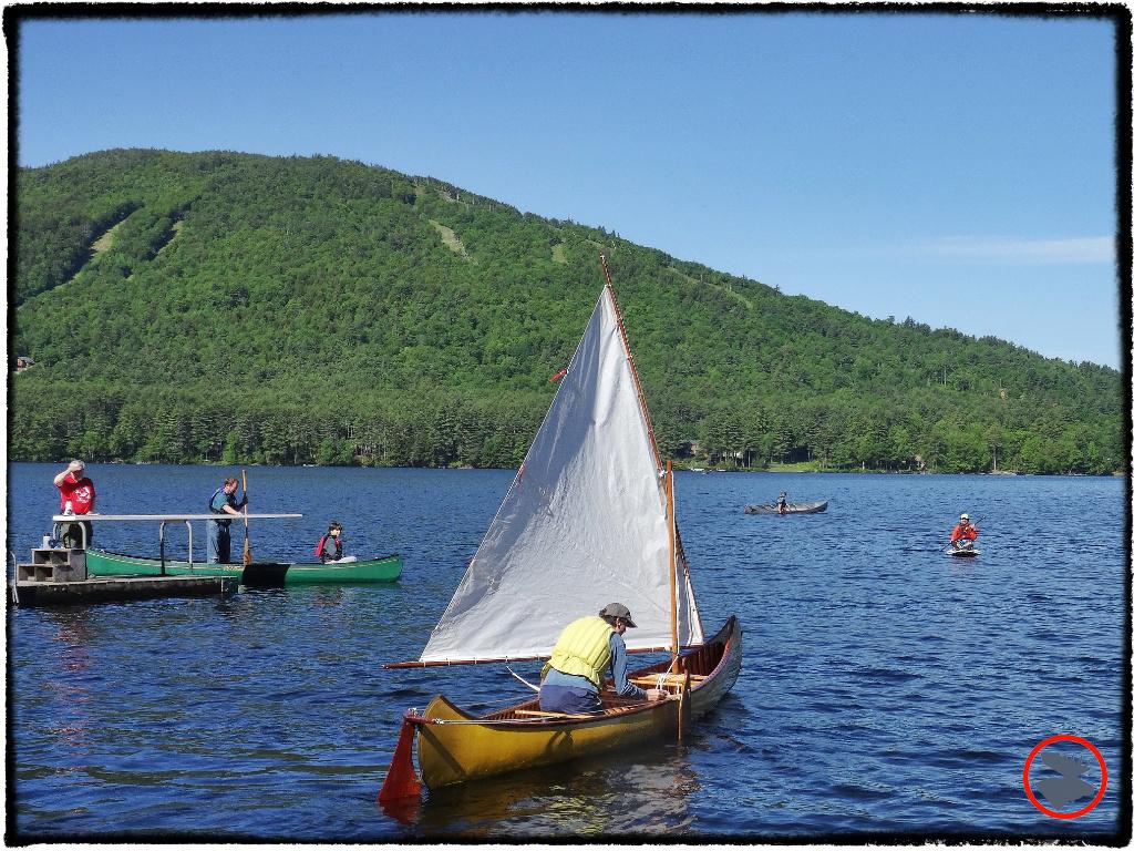 BMP-Post_Expedition-Log_Maine-Canoe-Symposium_Benson-Gray1_July-2014.jpg