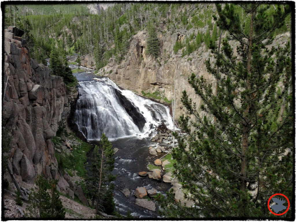 BMP-Post_Expedition-Log_Yellowstone_Gibbon-Falls_October-2014.jpg