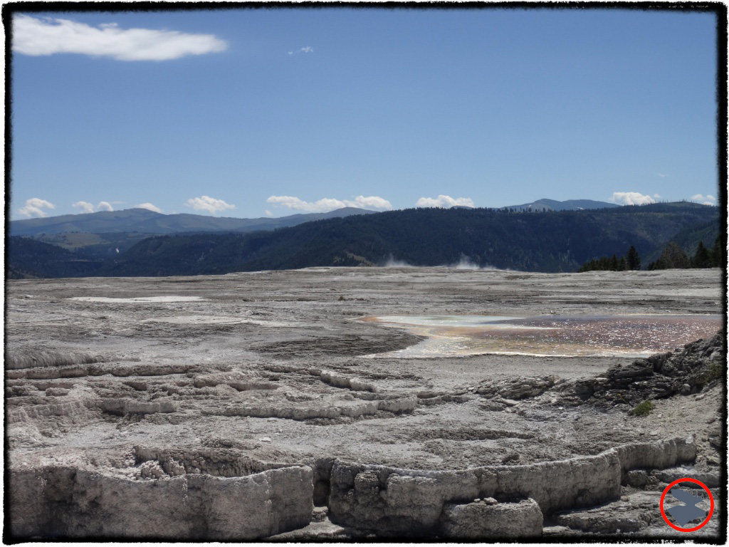 BMP-Post_Expedition-Log_Yellowstone_Mammoth-Hot-Springs_October-2014.jpg