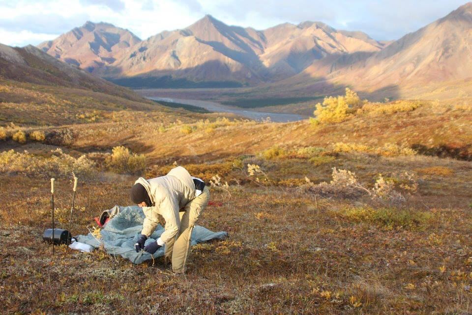 BMP Post_Expedition Log_Denali_Mark Packing_October 2014.jpg