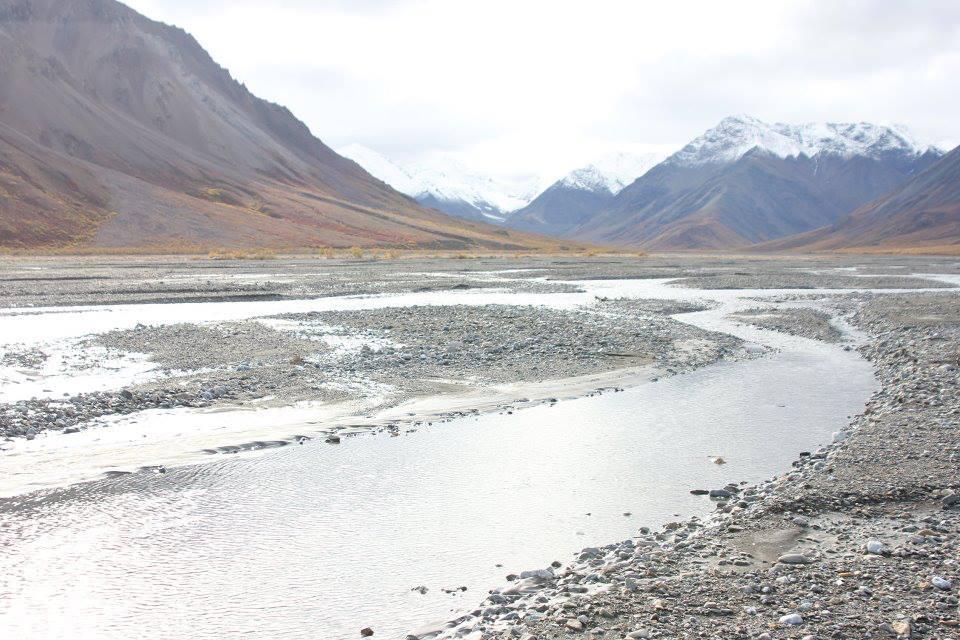 BMP Post_Expedition Log_Denali_River Maze_October 2014.jpg