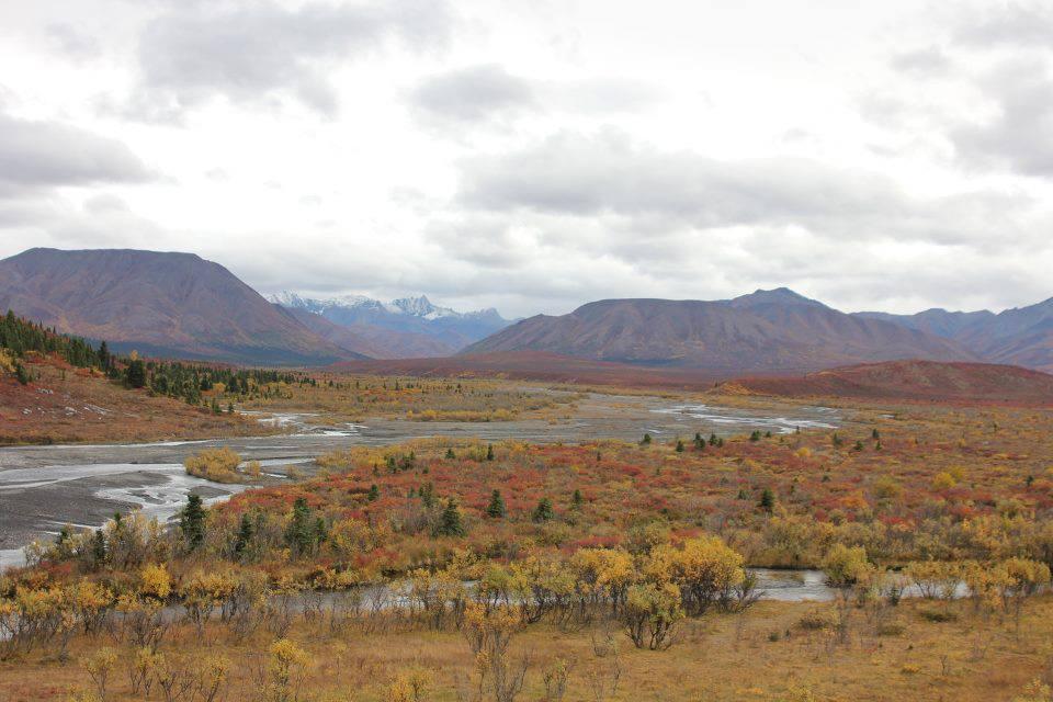 BMP Post_Expedition Log_Denali_Fall Mts River_October 2014.jpg