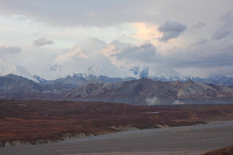 BMP Post_Expedition Log_Denali_Denali2_October 2014.jpg