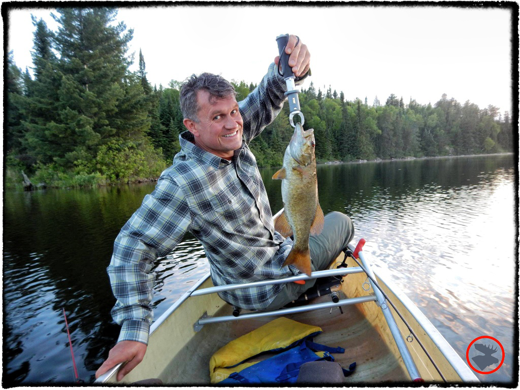 BMP-Post_Expedition-Log_Quetico_Bartek-Fish_August-2015.jpg