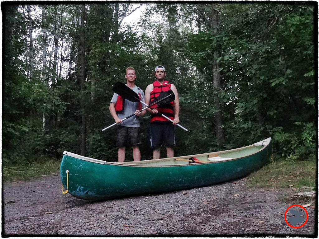 BMP-Post_Expedition-Log_Brule-River_Silvers-and-Luke_August-2015.jpg