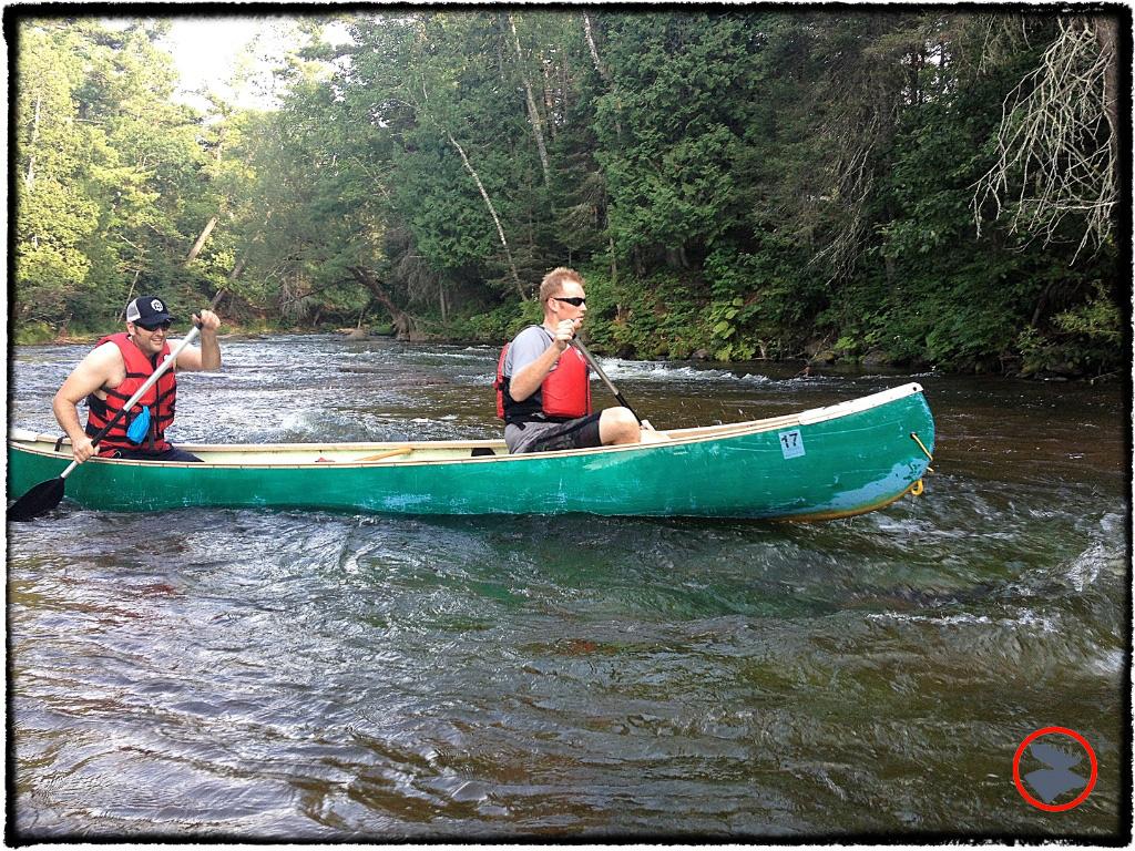 BMP-Post_Expedition-Log_Brule-River_Luke-&-Silvers-in-the-Rapids2_August-2015_Snapseed.jpg