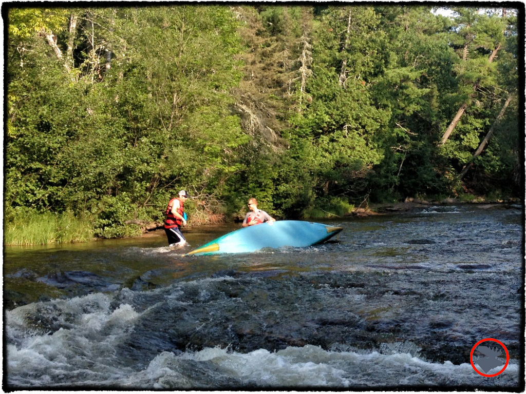 BMP-Post_Expedition-Log_Brule-River_Luke-&-Silvers-in-the-Rapids4_August-2015_Snapseed.jpg