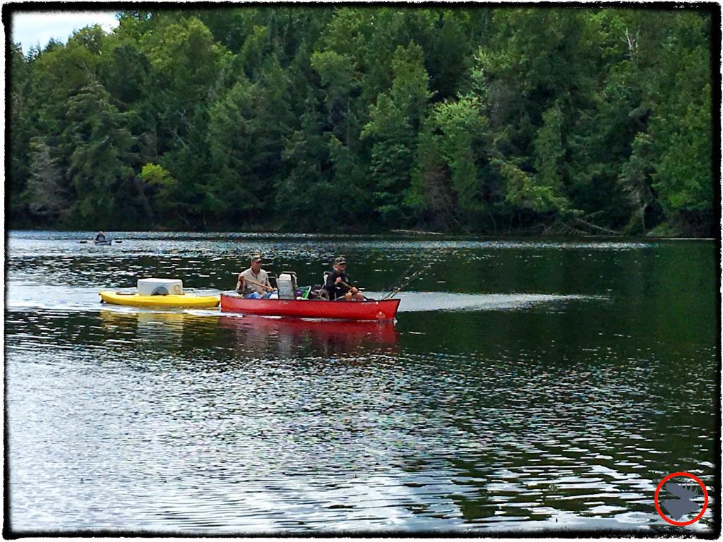 BMP Post_Expedition Log_Sylvania_Canoe & Kayak_2-13-17(W).jpg