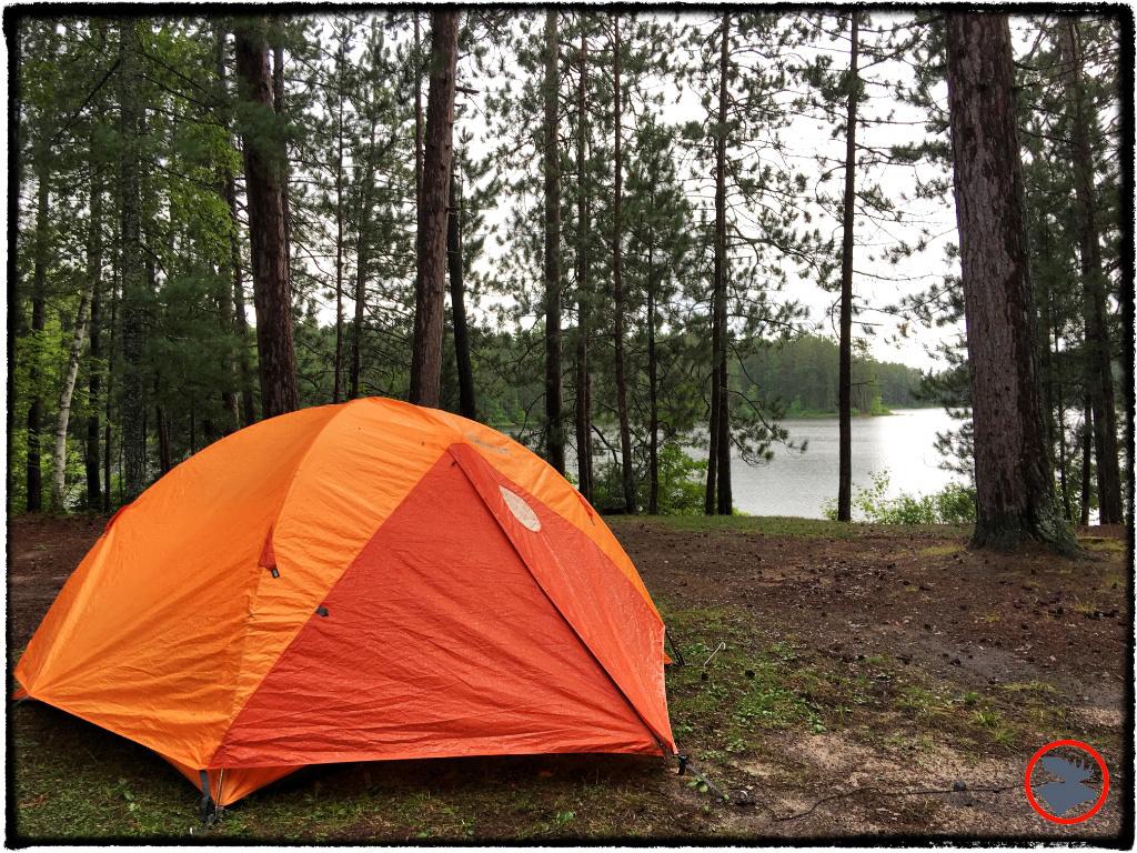 BMP Post_Expedition Log_Sylvania_Tent_2-13-17JPG(W).jpg