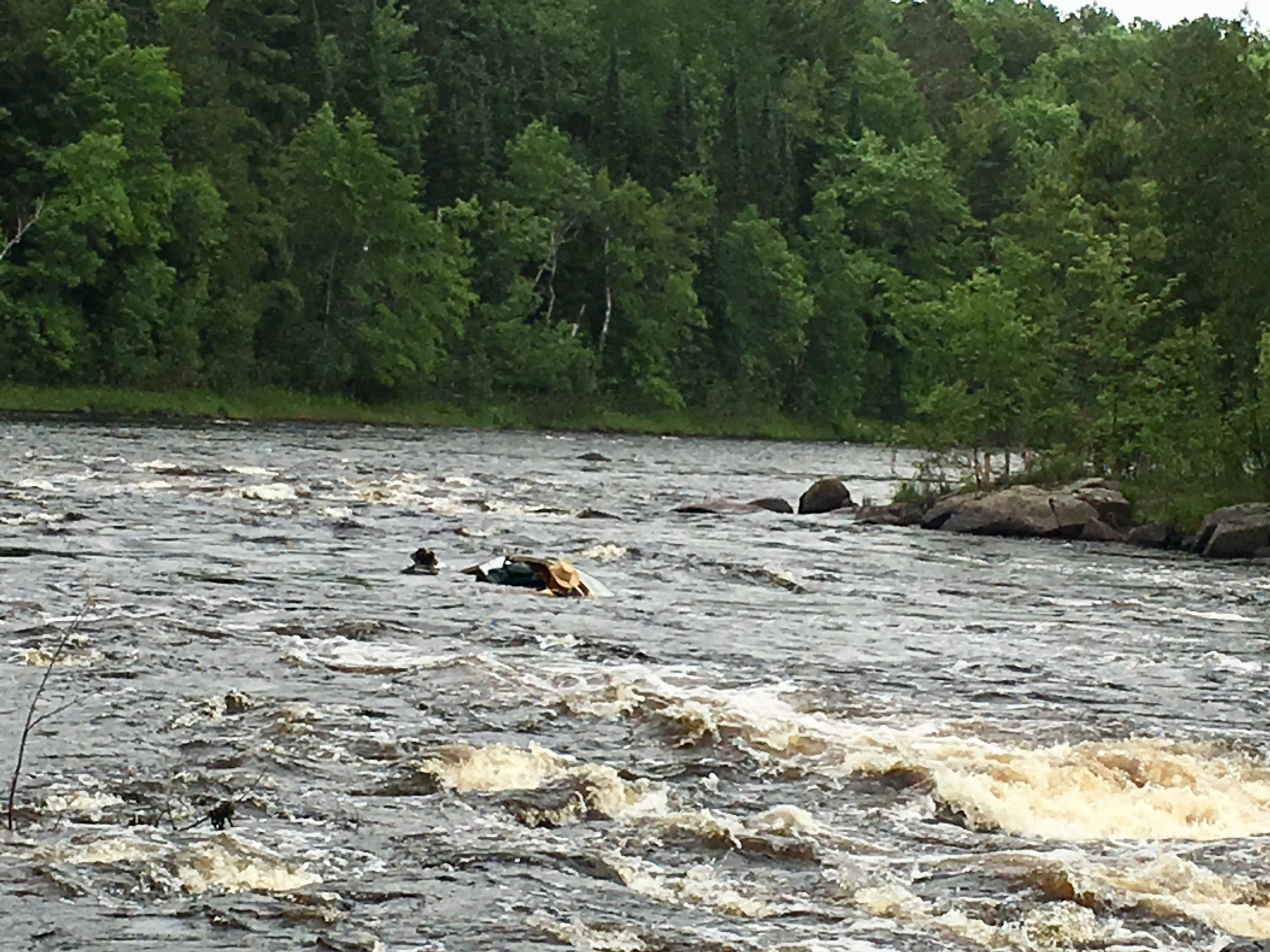 BMP Post_Expedition Log_Flambeau River_Swimming2_July 2017.JPG