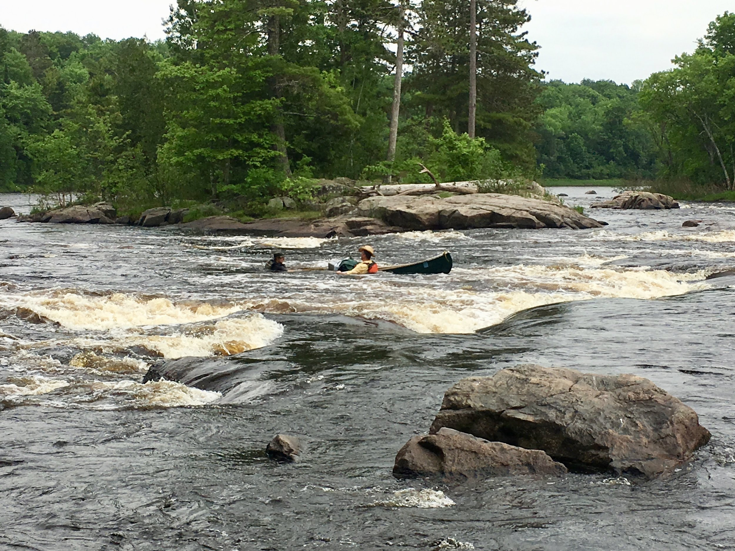 BMP Post_Expedition Log_Flambeau River_Swimming 2_July 2017.jpeg
