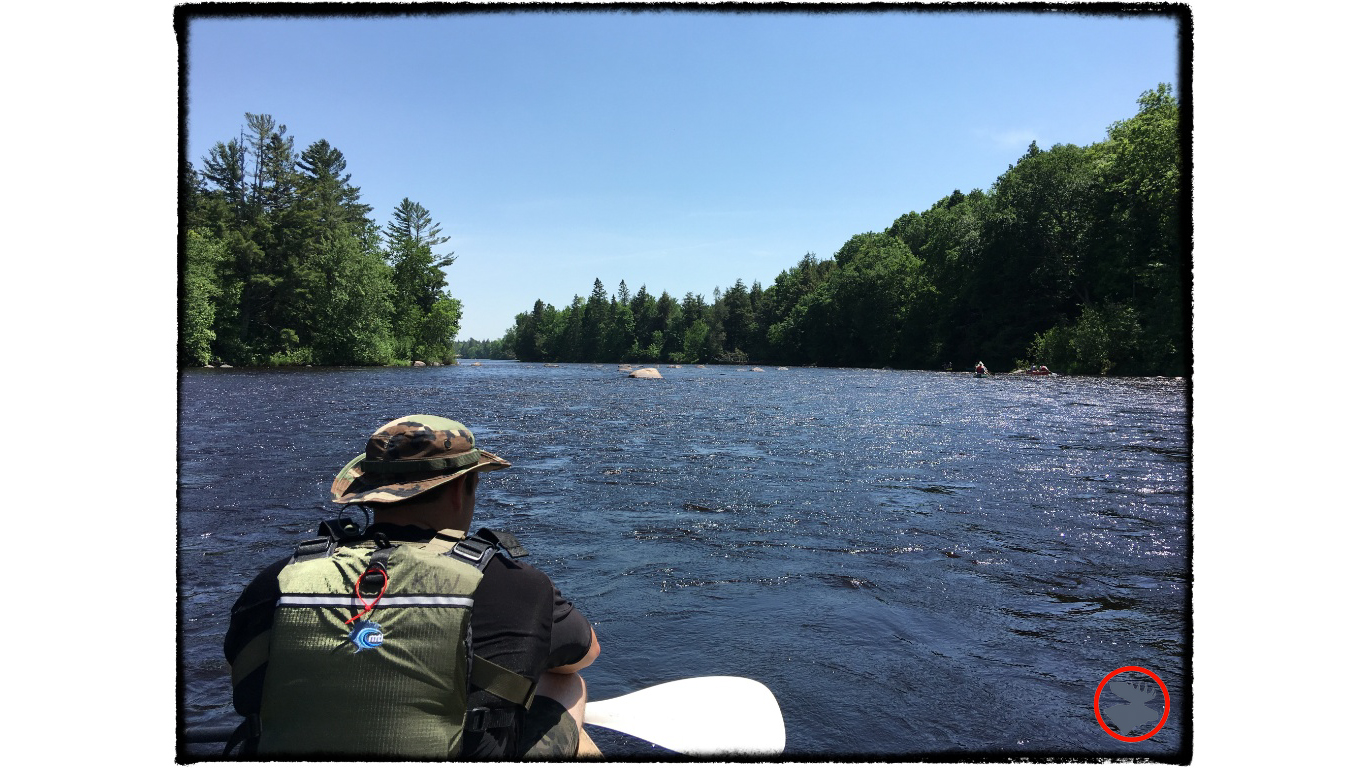 BMP-Post_Expedition-Log_Flambeau-River_Sky-Blue-Waters_June-2017.jpg