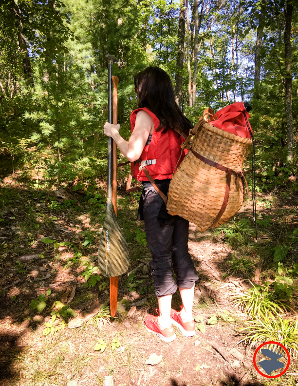 BMP-Post_Expedition-Log_Loyhead-Canoe-Route_Pack-Basket_9-10-17.jpg