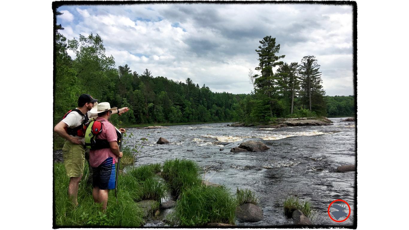 BMP-Post_Expedition-Log_Flambeau-River_Scouting-Cedar-Rapids_June-2017.jpg