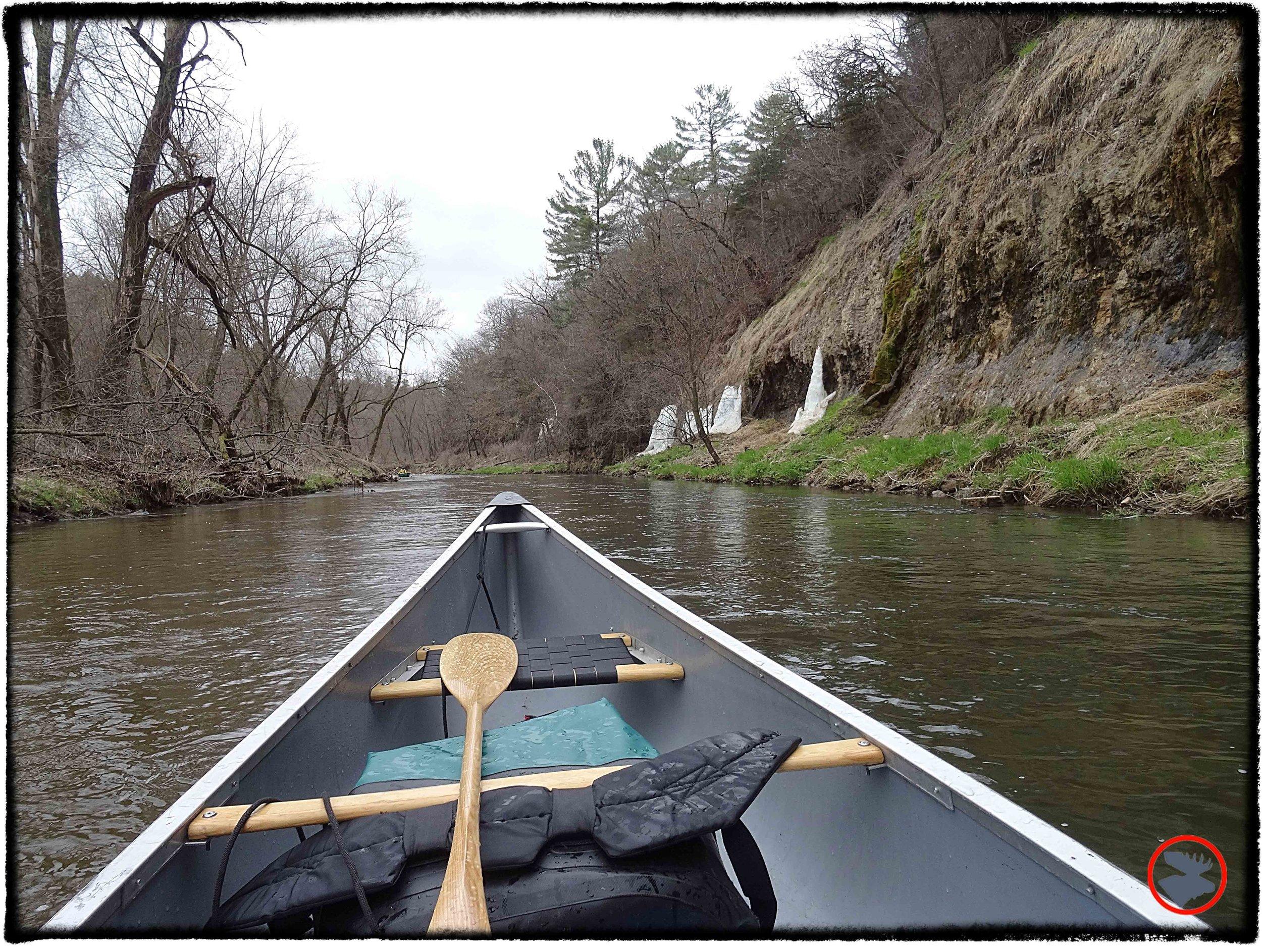 BMP-Post_Kinnickinnic-River_Canoe-Down-the-River_May-2014.jpg