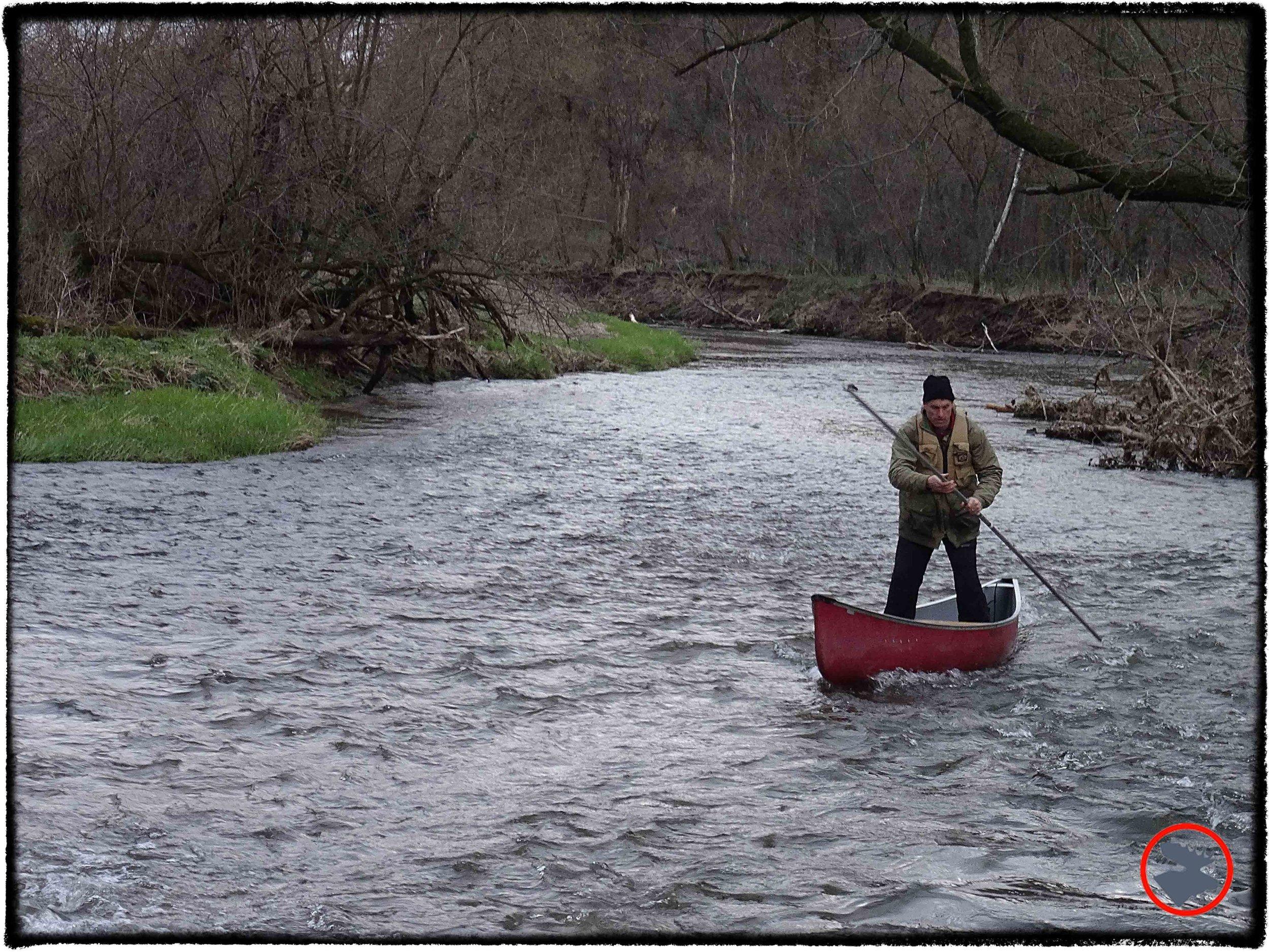 BMP-Post_Kinnickinnic-River_Scott-Canoe-Poling2_May-2014.jpg
