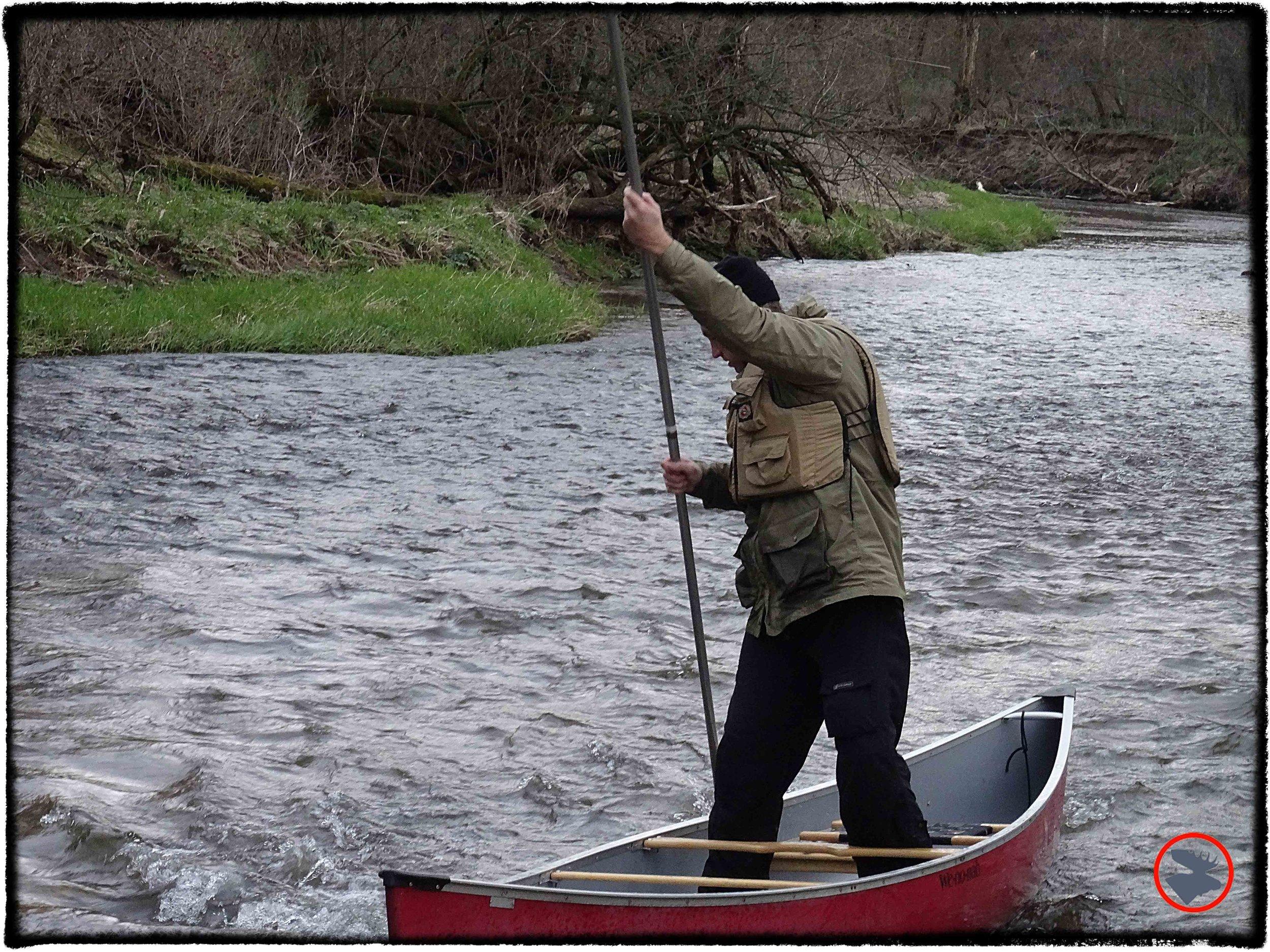 BMP-Post_Kinnickinnic-River_Scott-Canoe-Poling4_May-2014.jpg