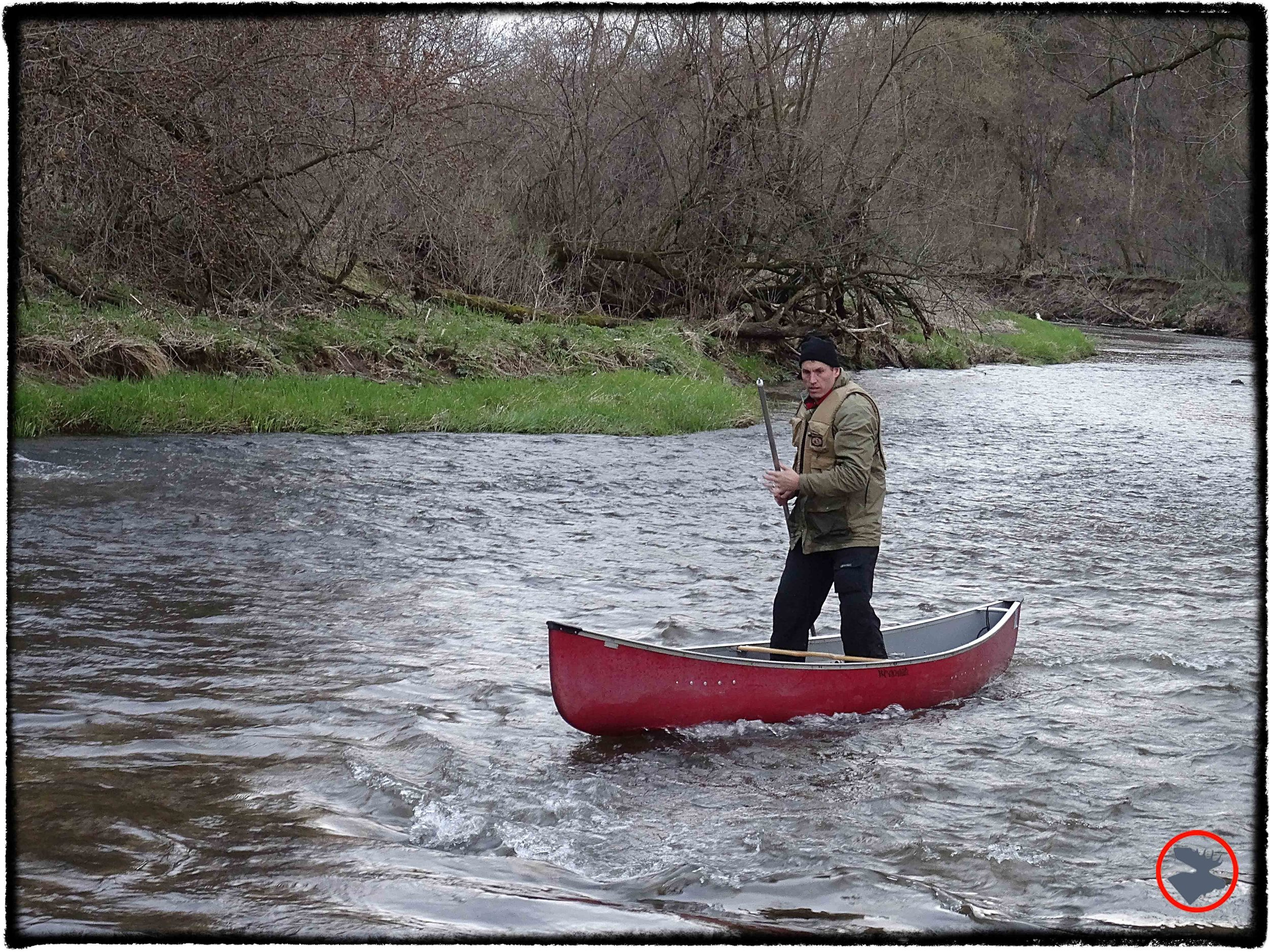BMP-Post_Kinnickinnic-River_Scott-Canoe-Poling3_May-2014.jpg