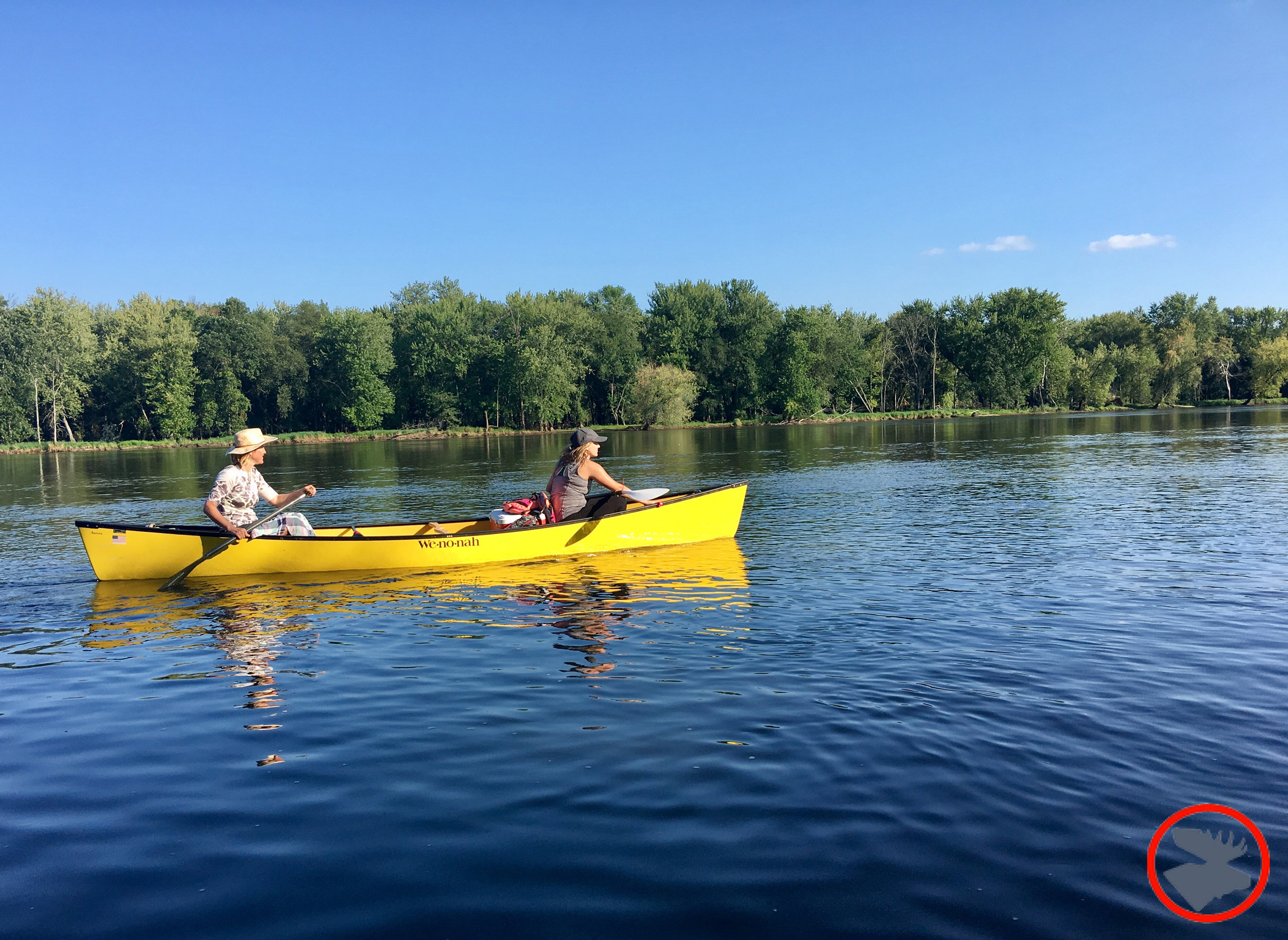 BMP-Post_Expedition-Log_WI-River_Yellow-Wenonah_8-18-17.jpg
