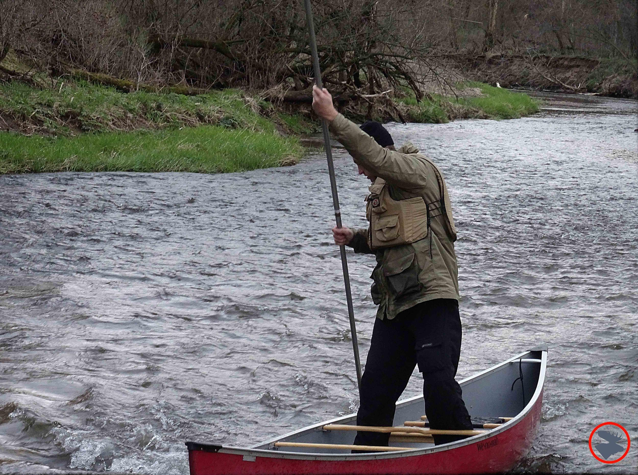 BMP-Post_Kinnickinnic-River_Scott-Canoe-Poling4_June 2019.jpg