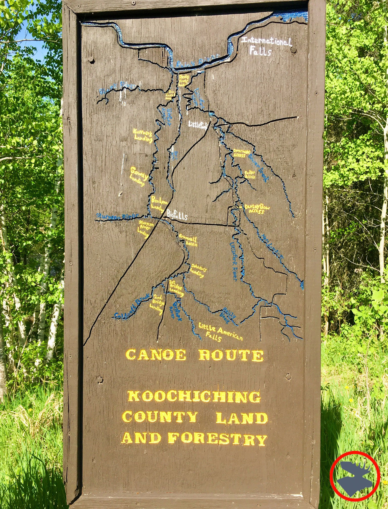 Big-Fork-River_Expedition-Log_Trailhead_July-2019.jpg