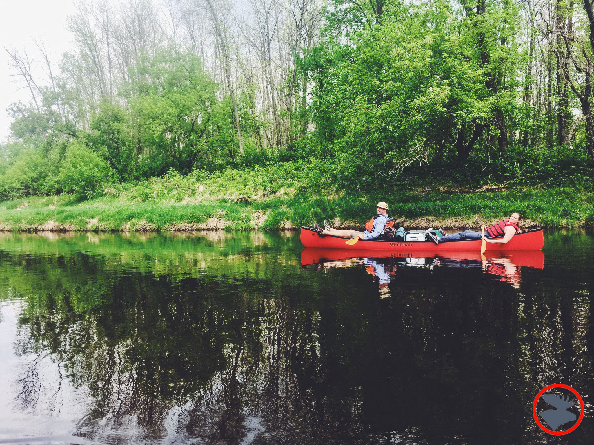 Big-Fork-River_Expedition-Log_Scott-&-EK-Lounging_July-2019.jpg