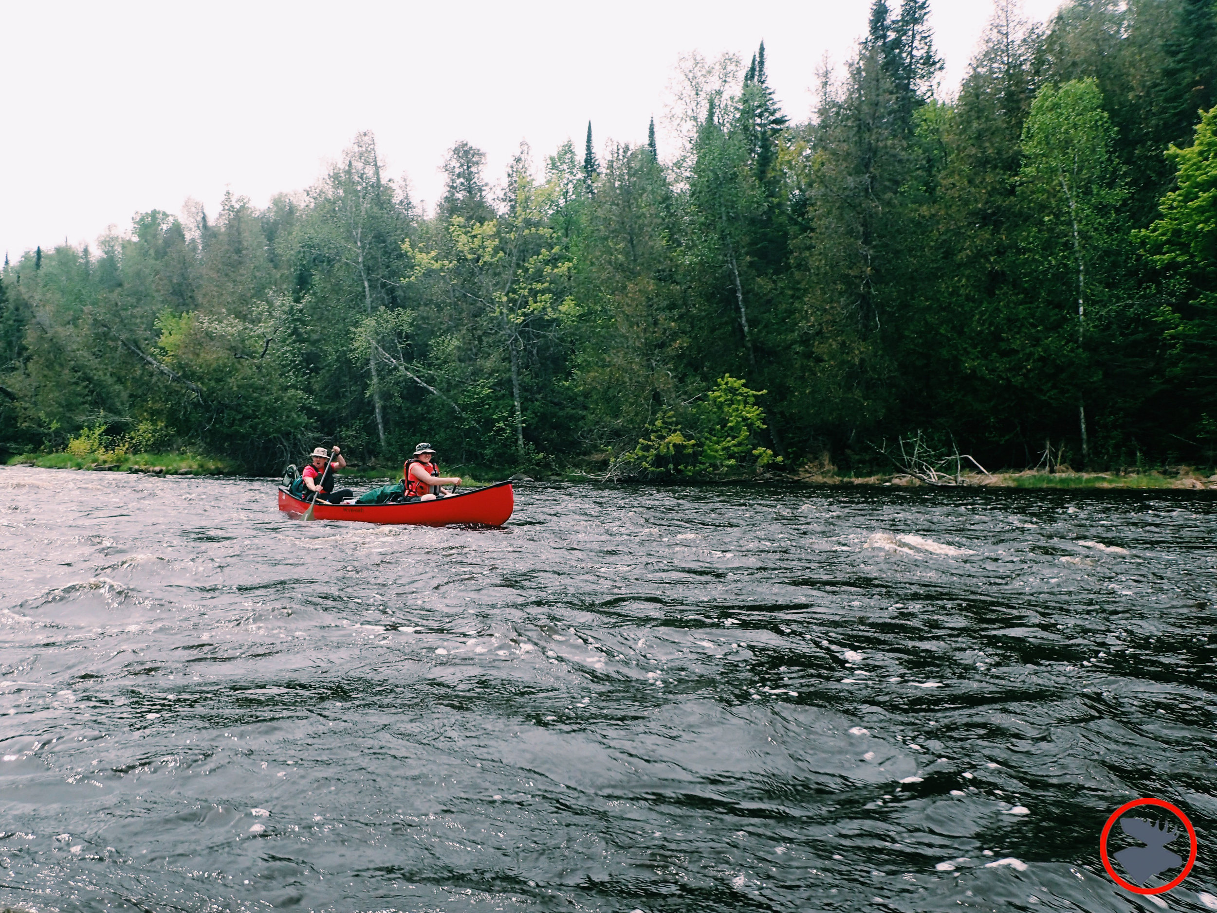 Big-Fork-River_Expeidition-Log_Canoeists1_July-2019.jpg